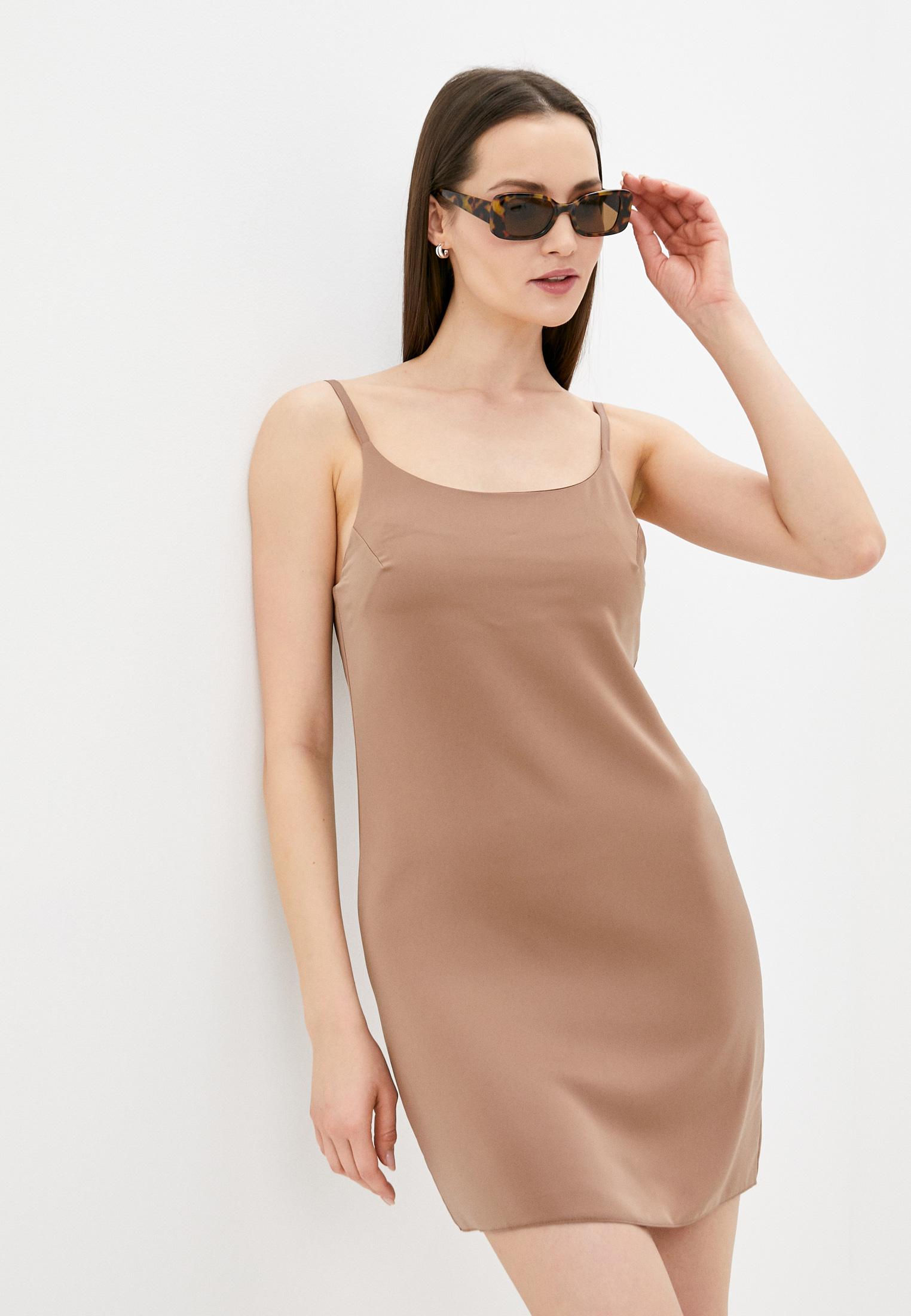 Платье Aaquamarina 001-77: изображение 1