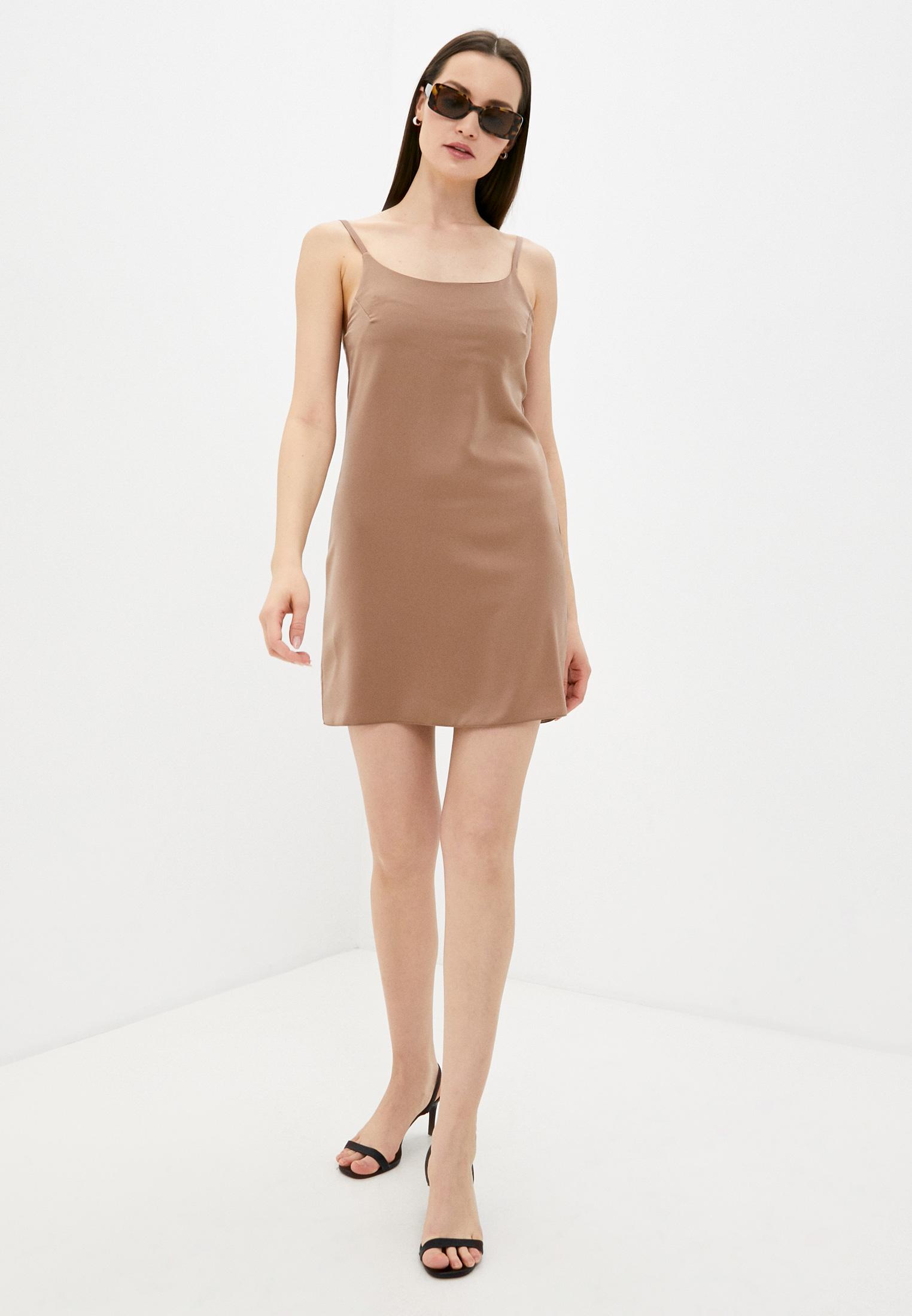 Платье Aaquamarina 001-77: изображение 2