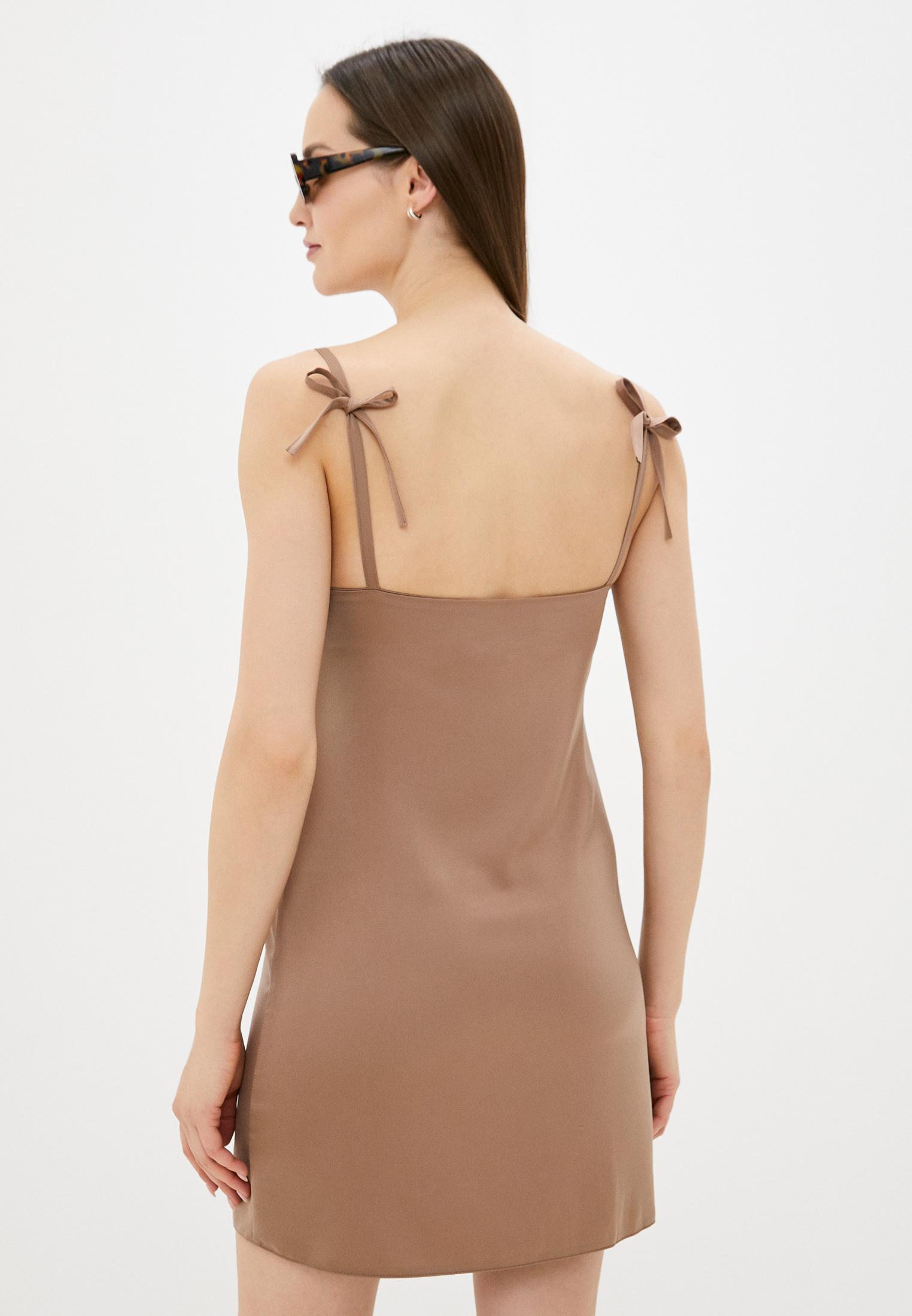 Платье Aaquamarina 001-77: изображение 3
