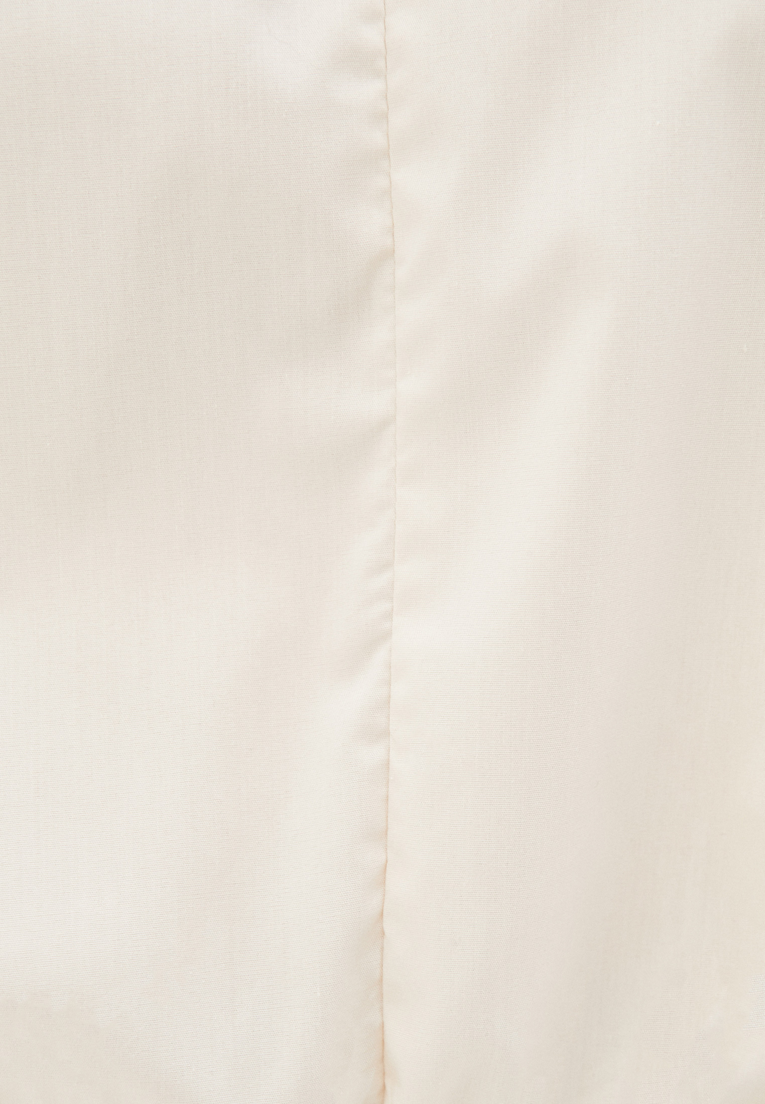 Блуза Aaquamarina 243: изображение 4
