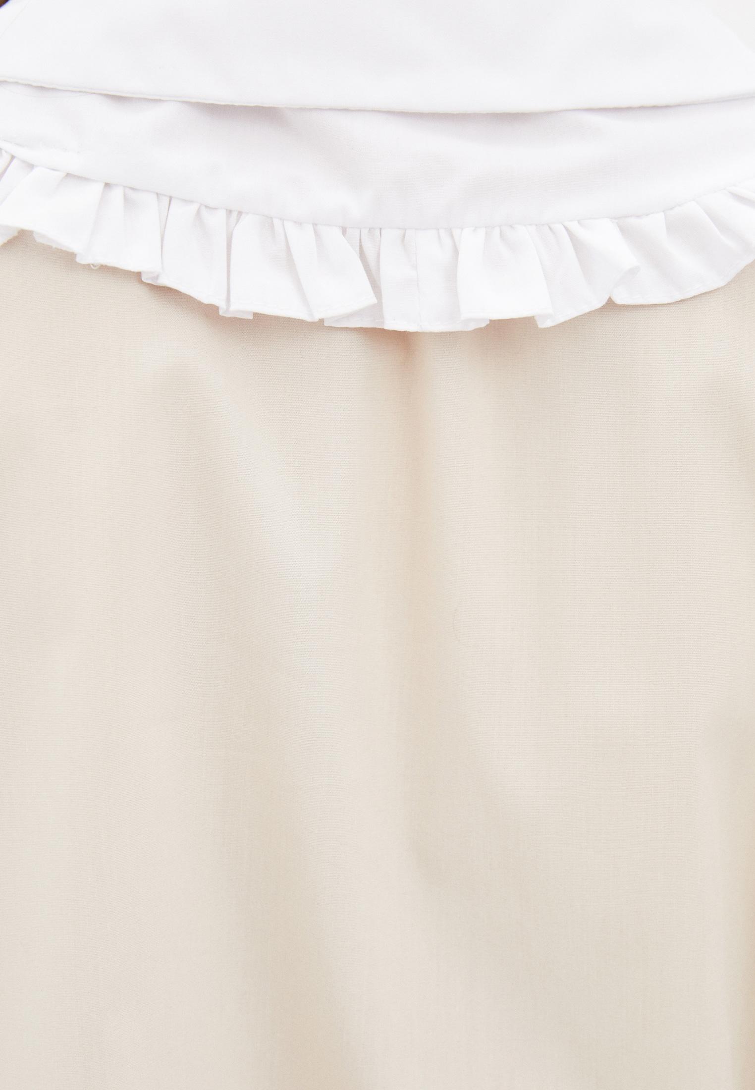 Блуза Aaquamarina 243: изображение 5