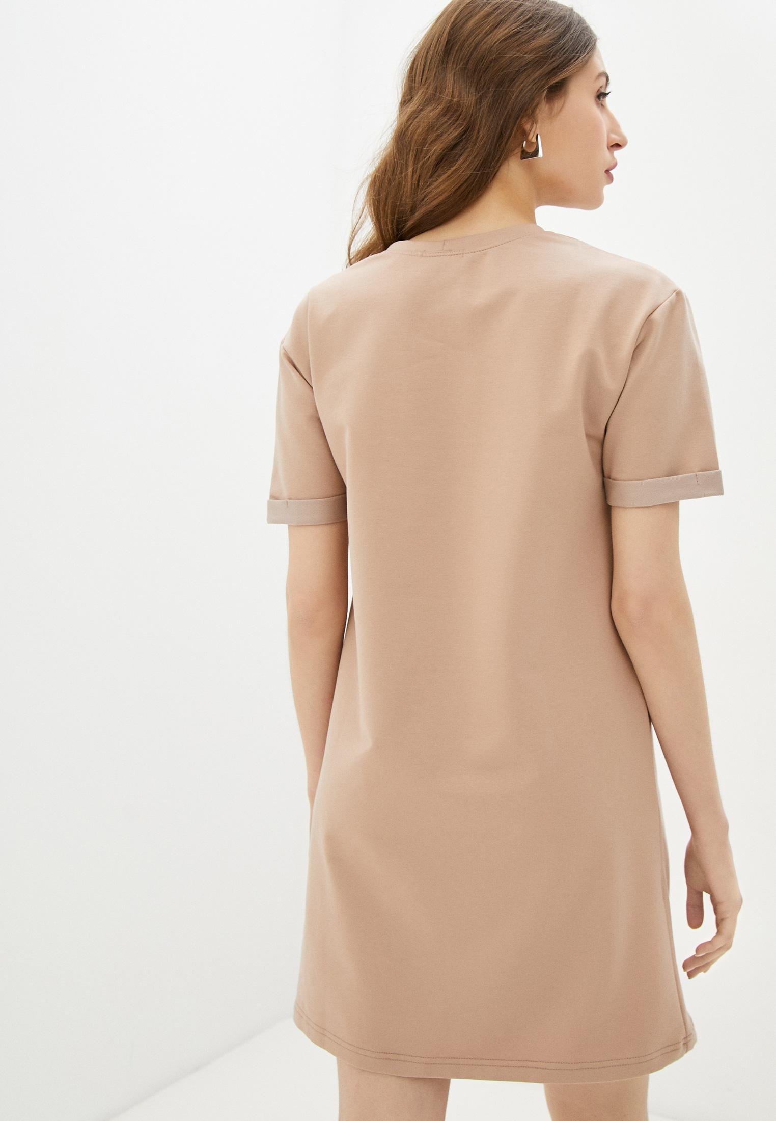 Платье Aaquamarina 796: изображение 3