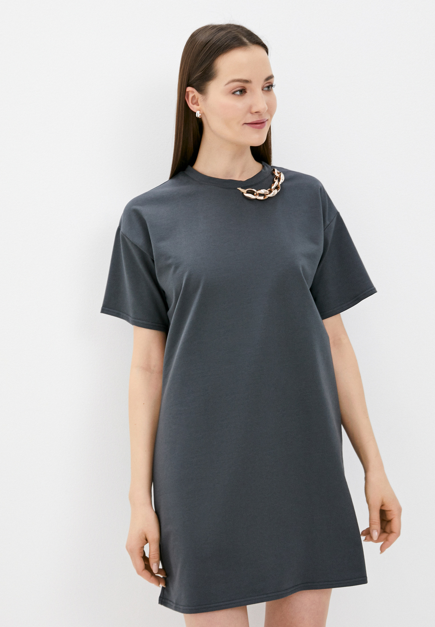 Платье Aaquamarina 938