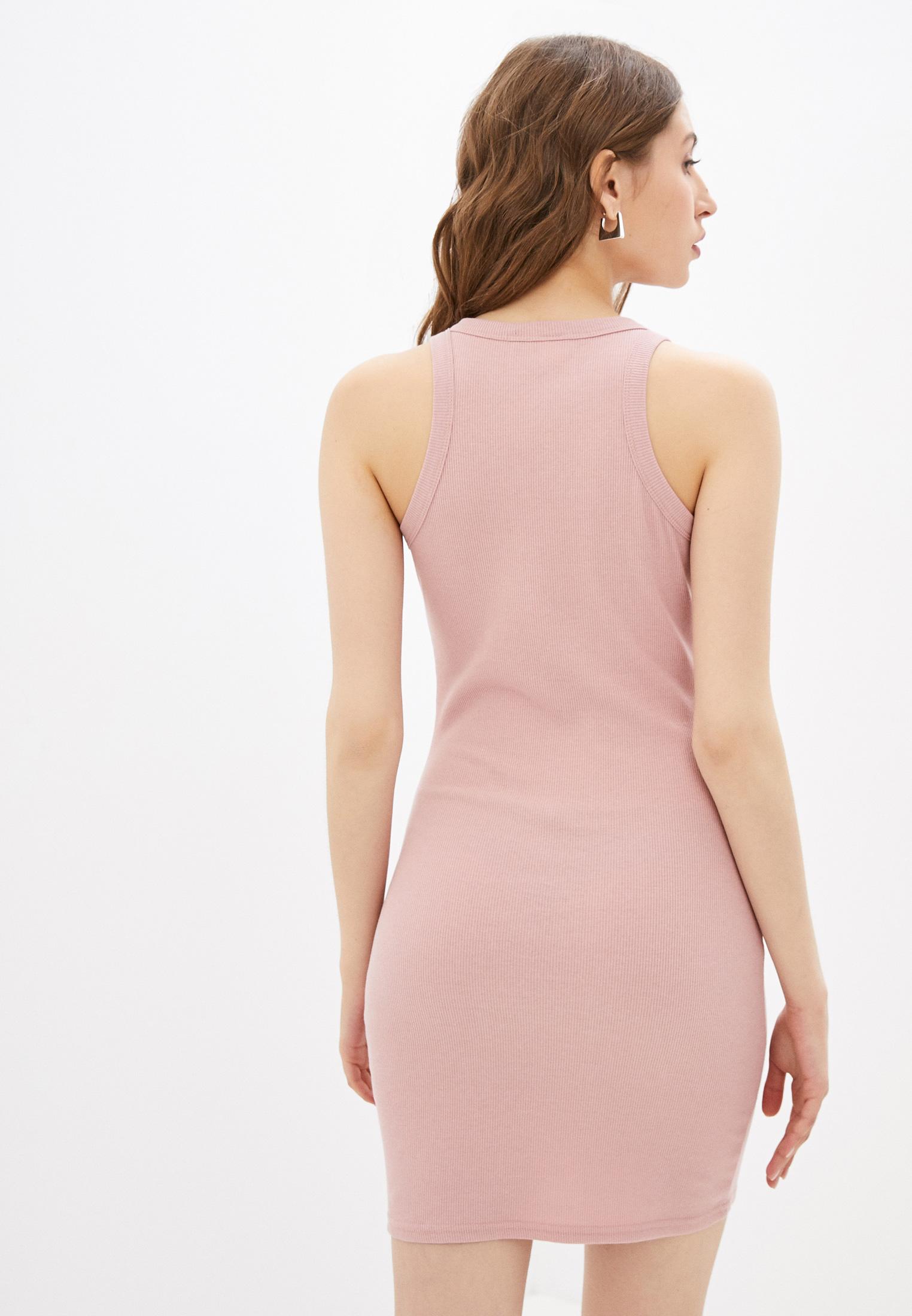 Платье Aaquamarina 946: изображение 3
