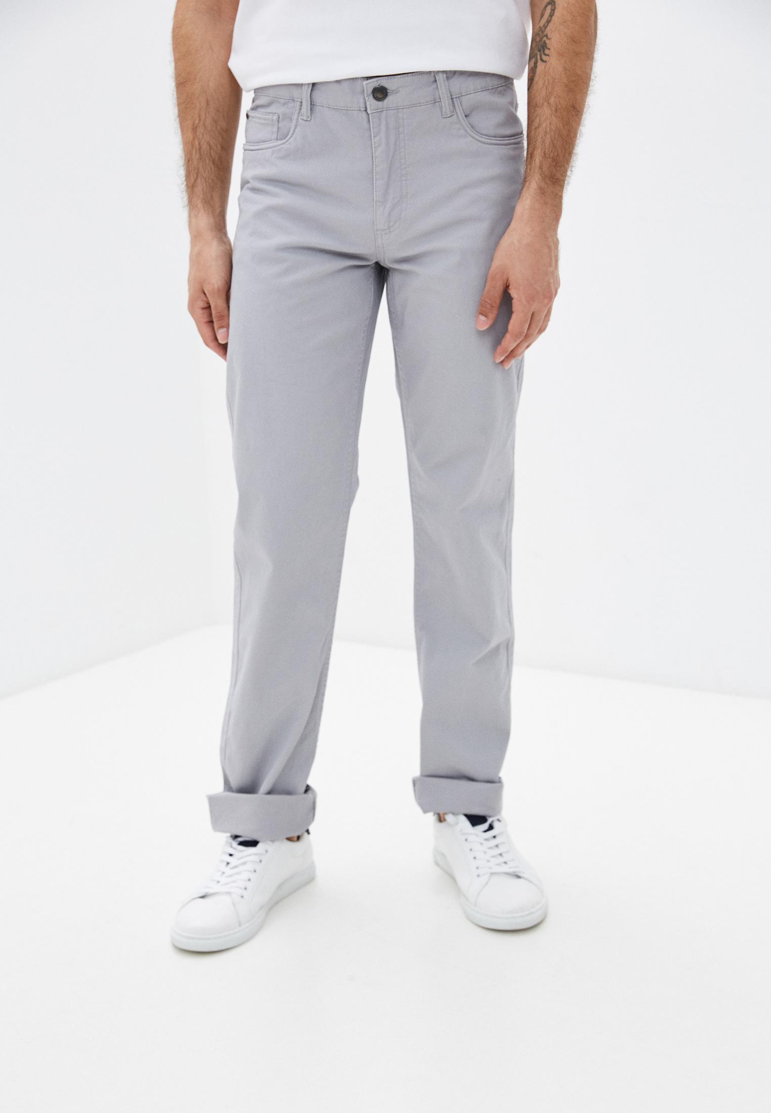 Мужские повседневные брюки Van Hipster 71729