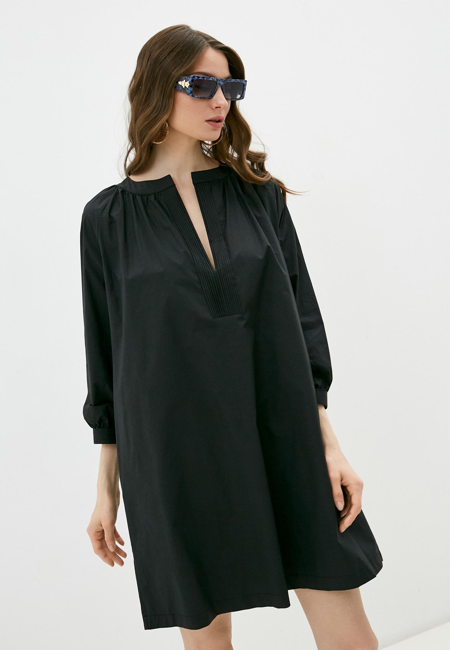 Повседневное платье Seventy AB1119_220442