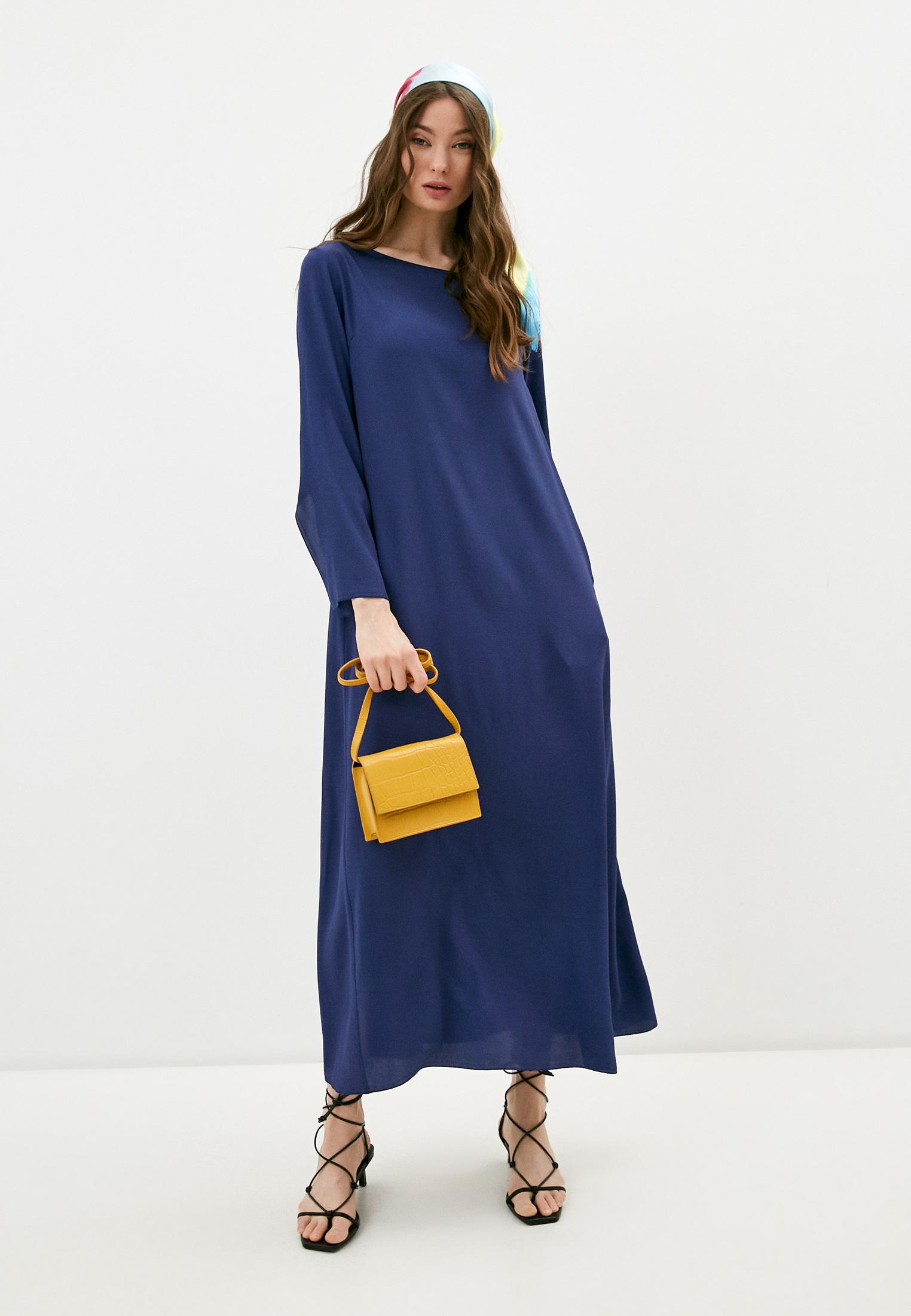 Повседневное платье Seventy AB1120_460090