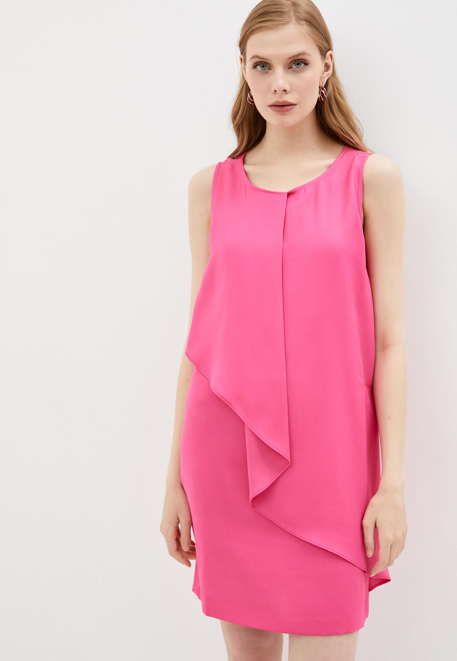 Повседневное платье EMME MARELLA 52213614200