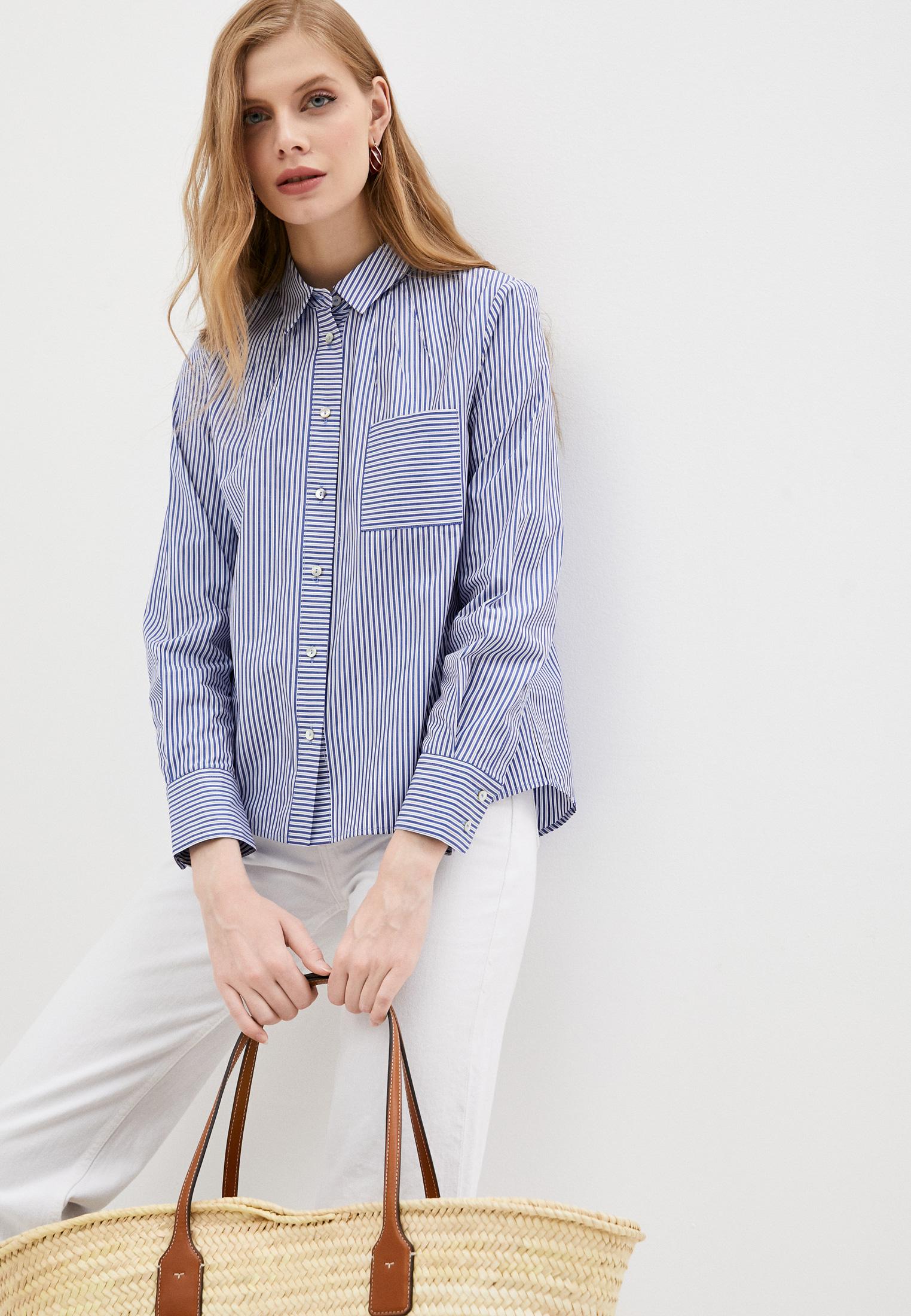 Рубашка iBLUES 71112011200