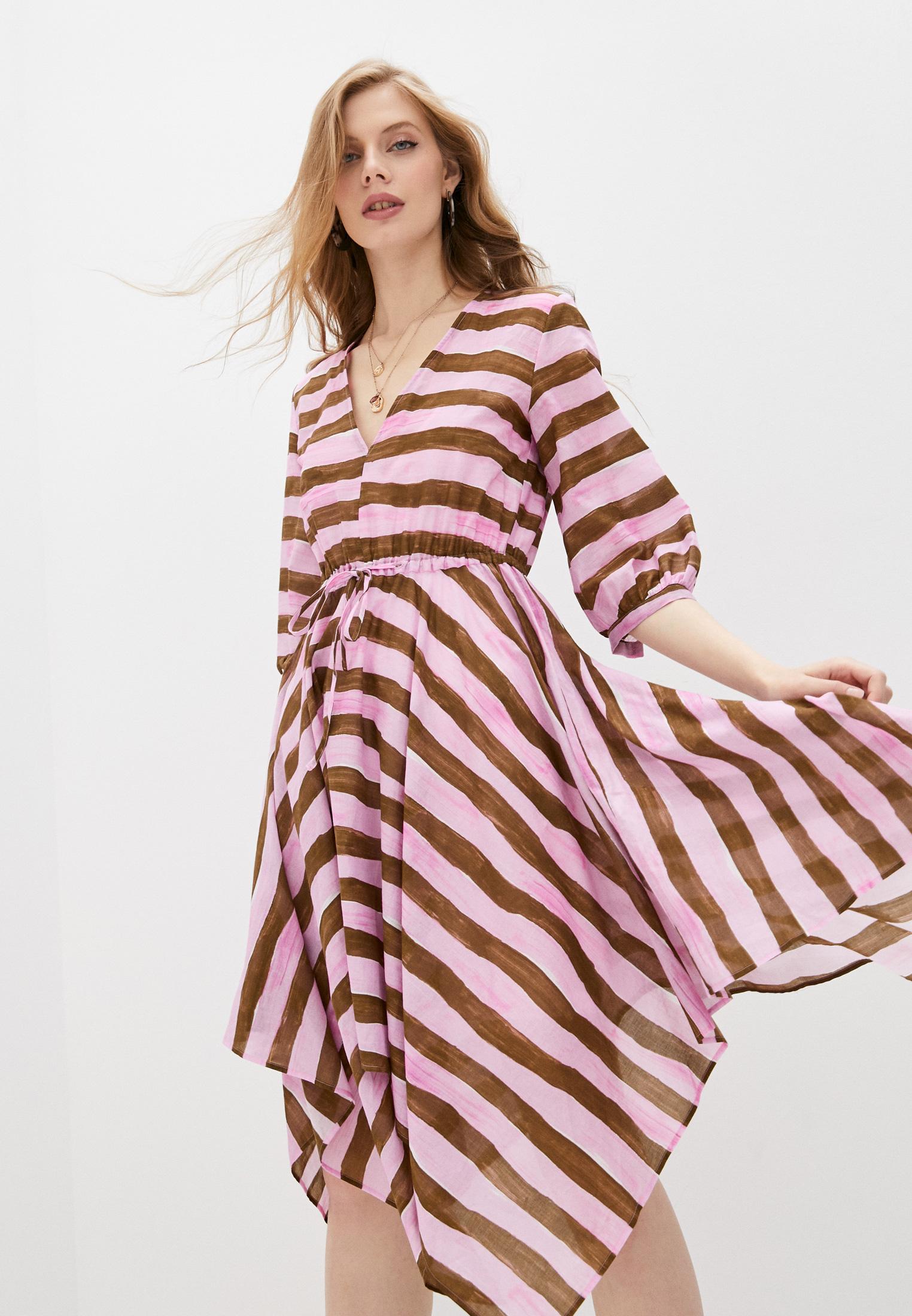 Повседневное платье iBLUES Платье iBlues