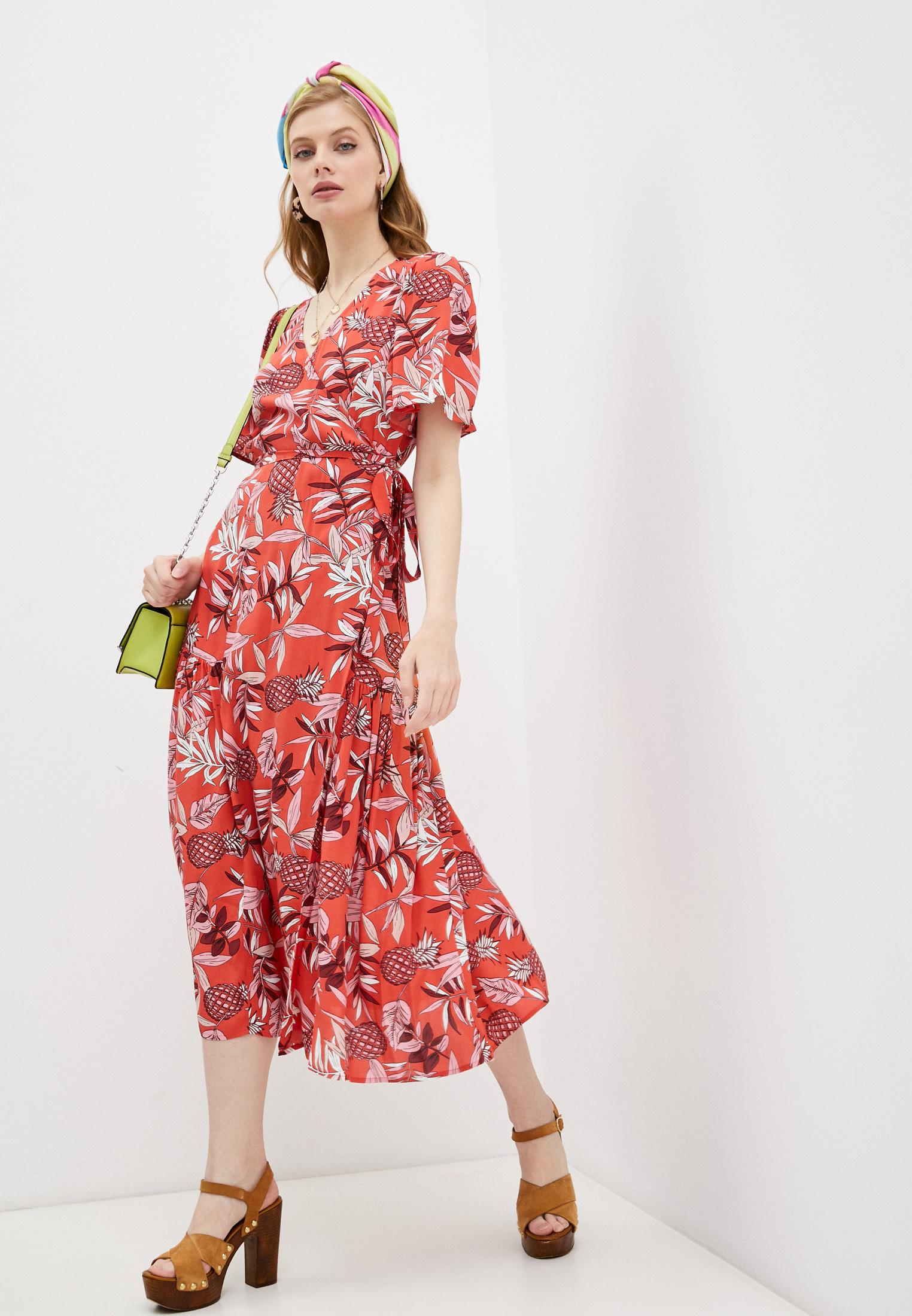 Платье iBLUES 72212412200