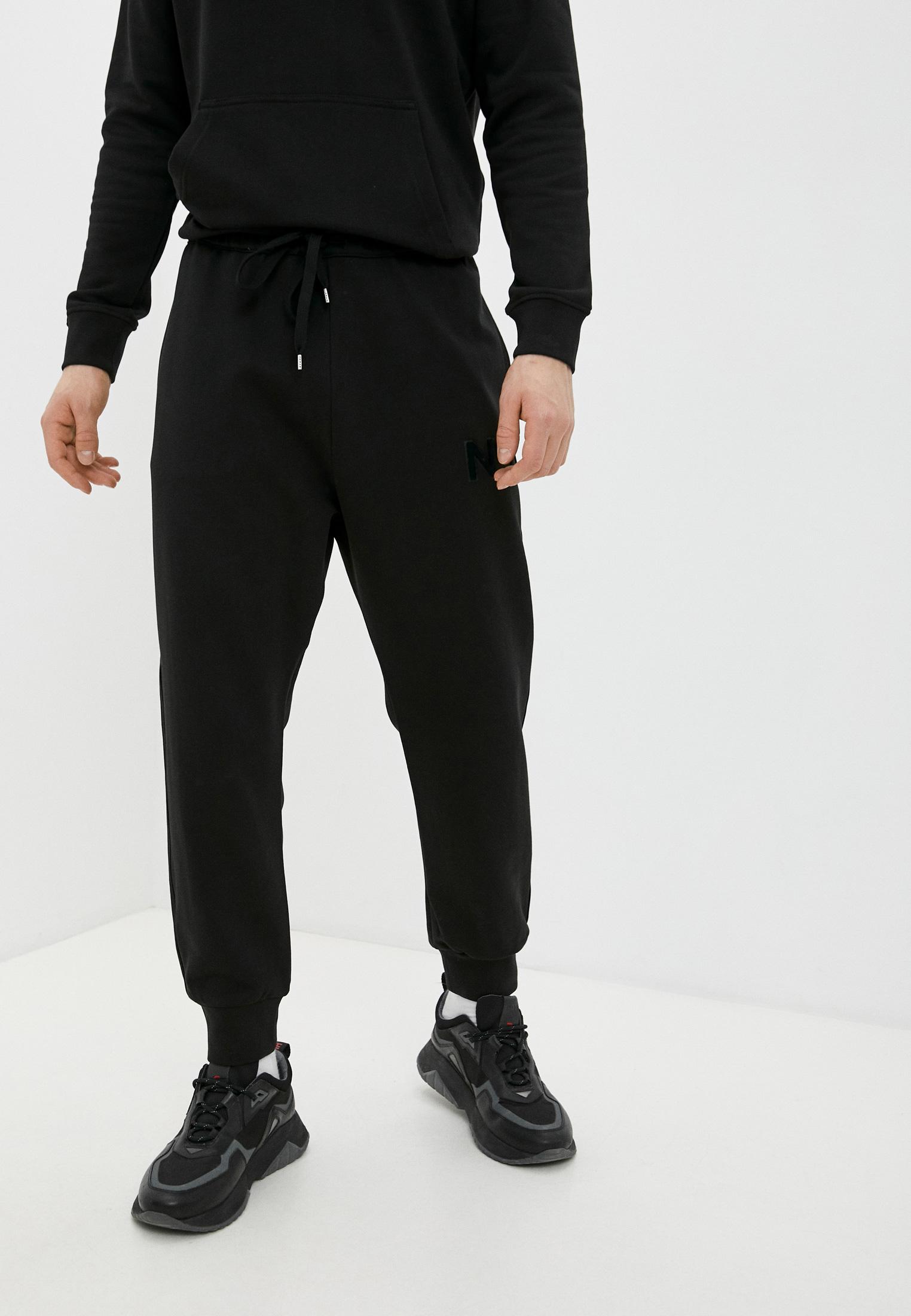 Мужские спортивные брюки N21 N1MB0736315