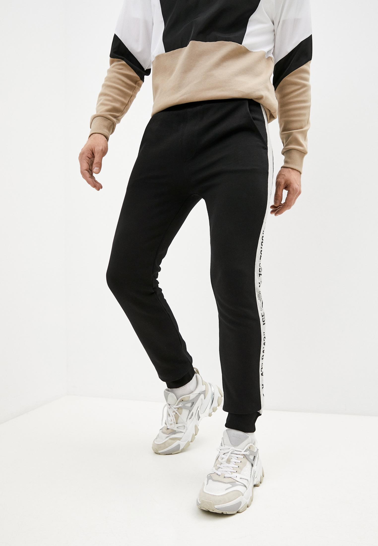 Мужские спортивные брюки Ice Play U1MB013P403