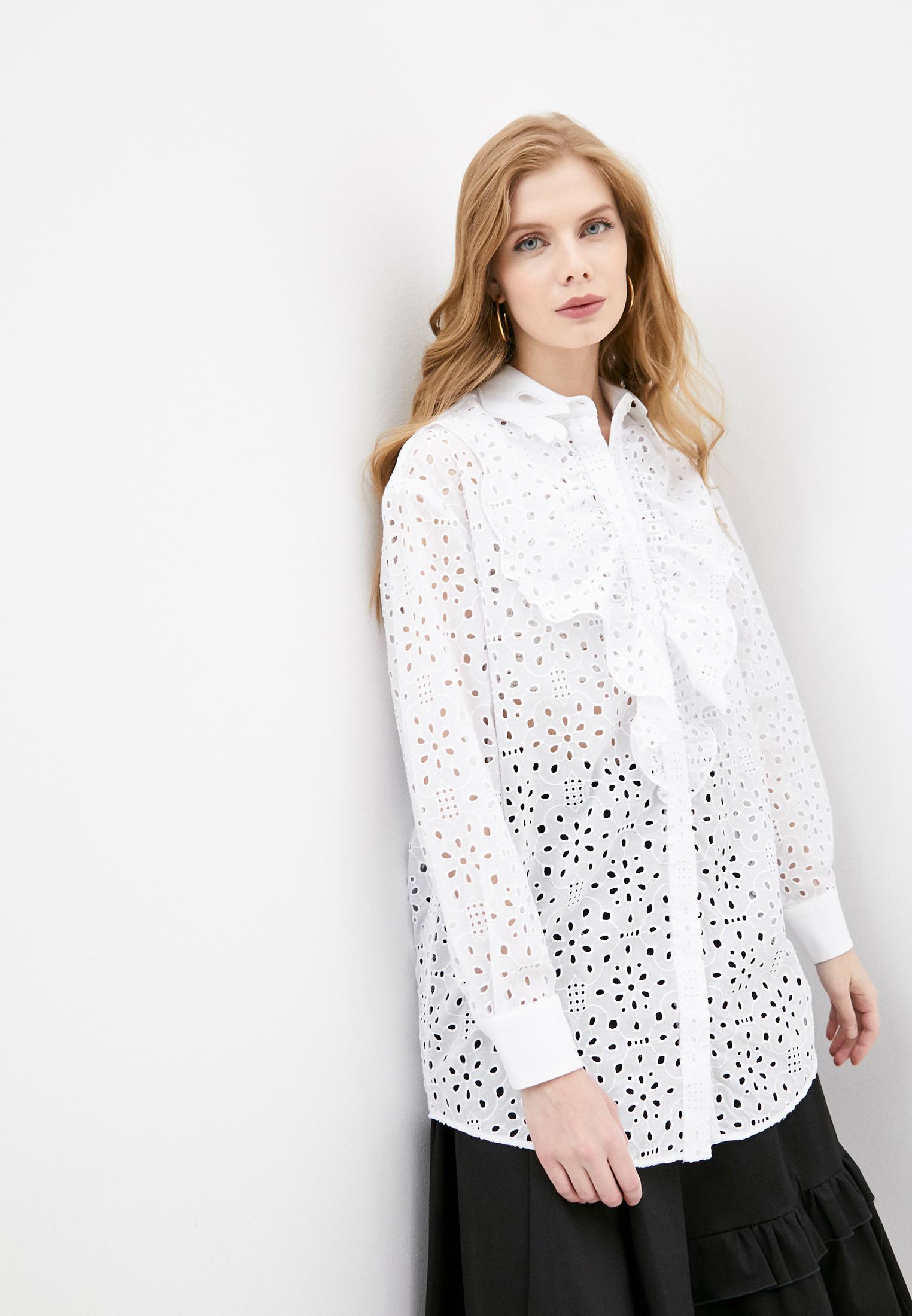 Блуза VIVETTA V2MG1310082