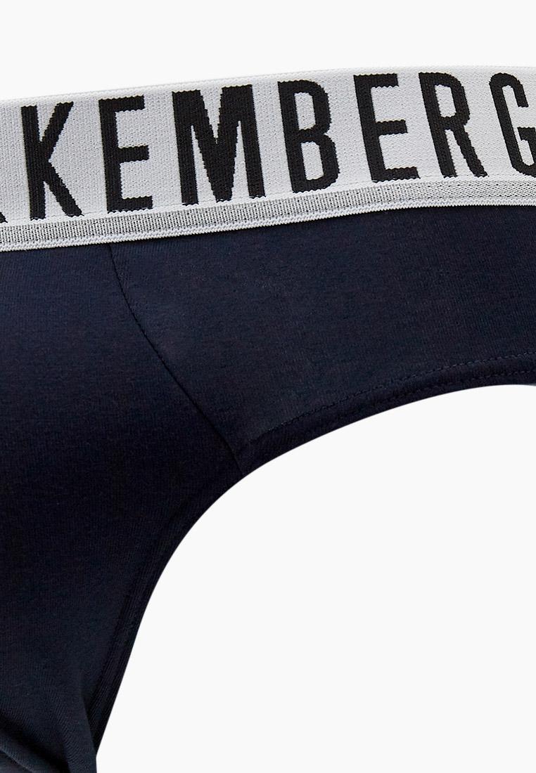 Комплекты Bikkembergs VBKT04077: изображение 2
