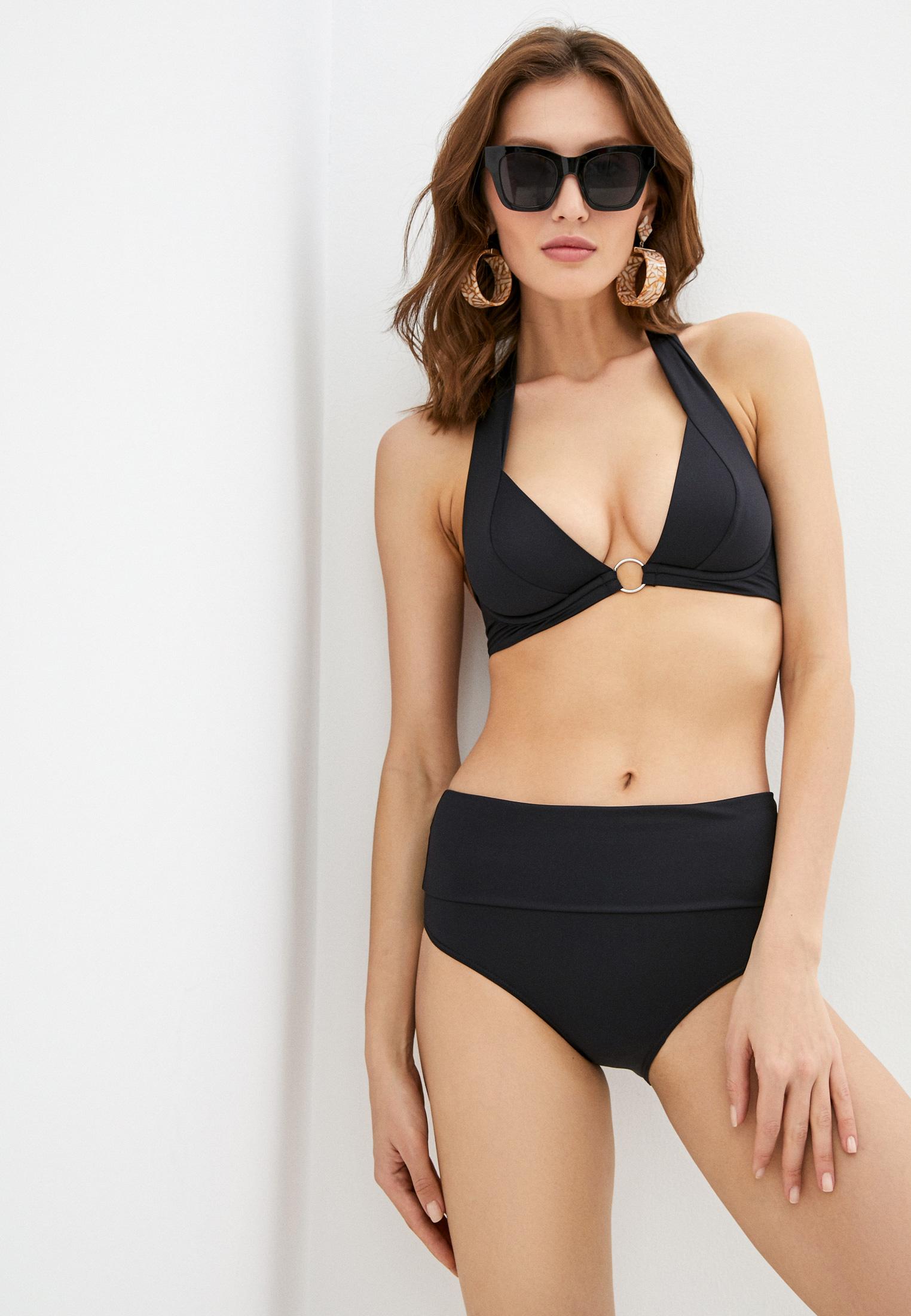 Женские плавки Max Mara Beachwear 38312418600