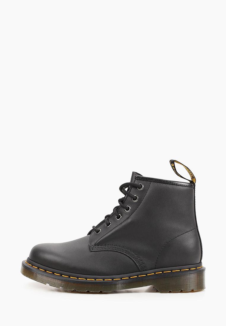 Мужские ботинки Dr. Martens 26409001