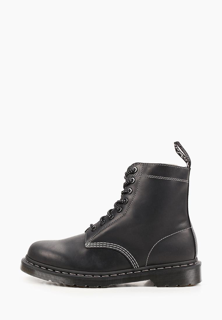 Мужские ботинки Dr. Martens 26673001