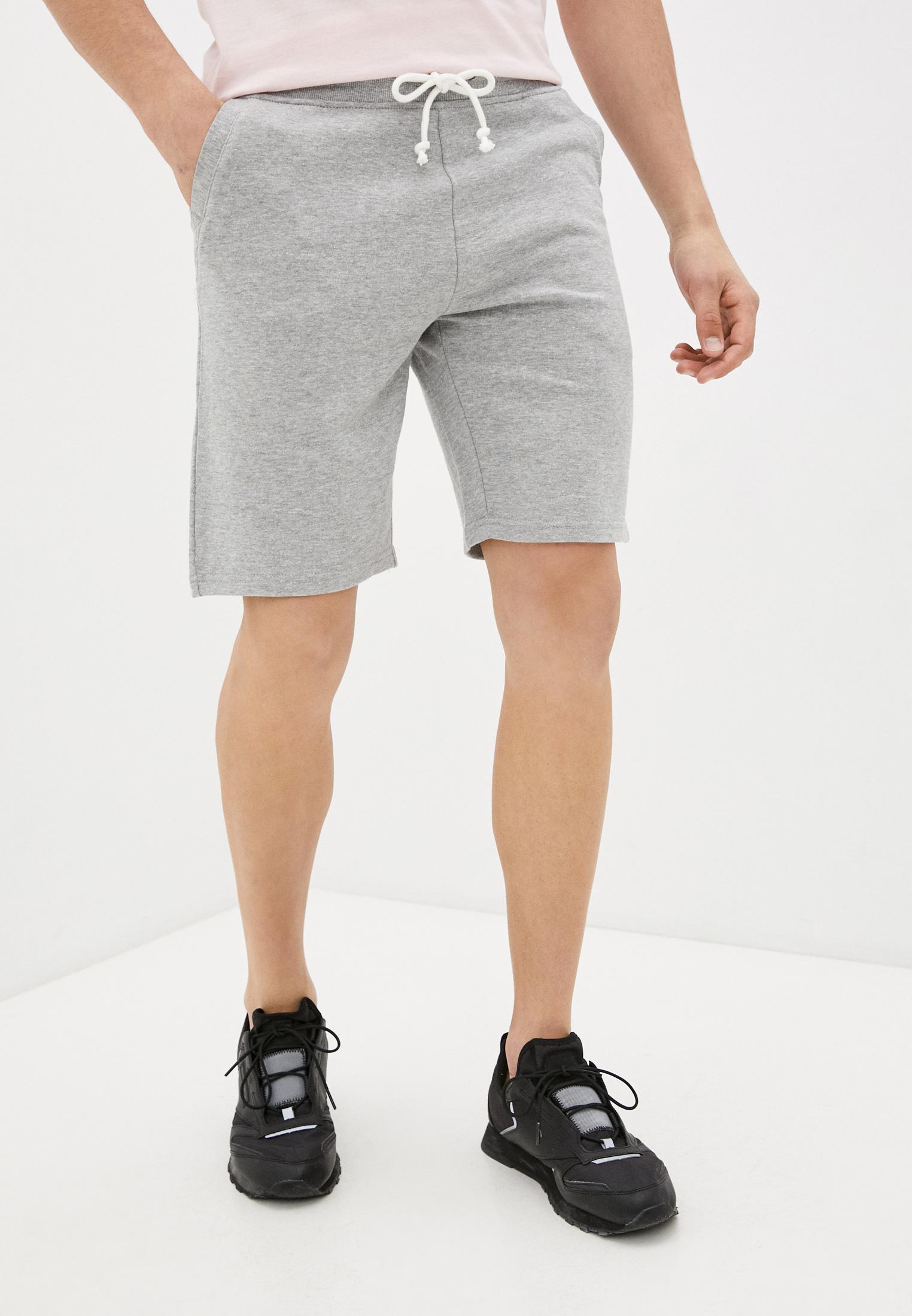 Мужские повседневные шорты OVS 1133191