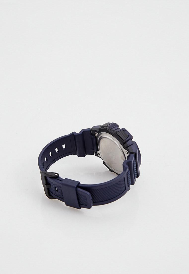 Мужские часы Casio AE-1400WH-2AVEF: изображение 2