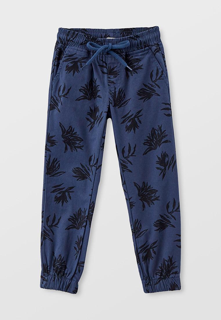 Спортивные брюки Koton 1YKB46140OW