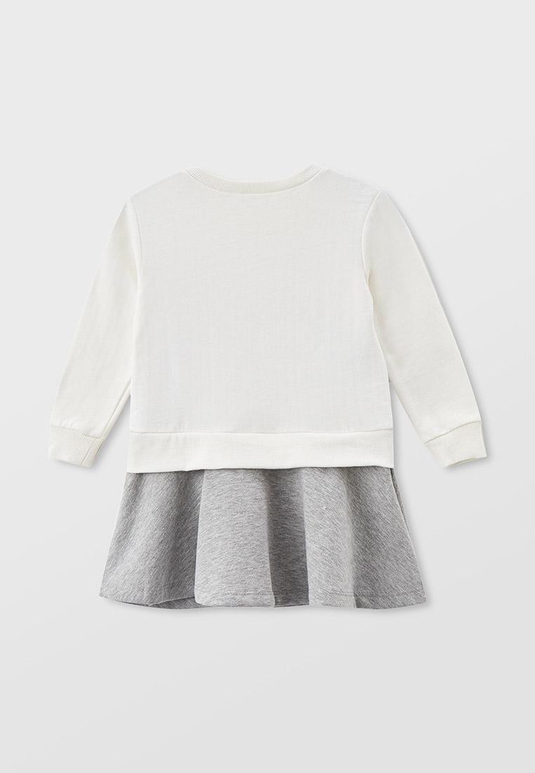 Повседневное платье Koton 1YKG87033AK: изображение 2