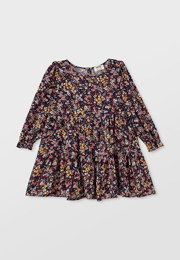 Повседневное платье Koton Платье Koton