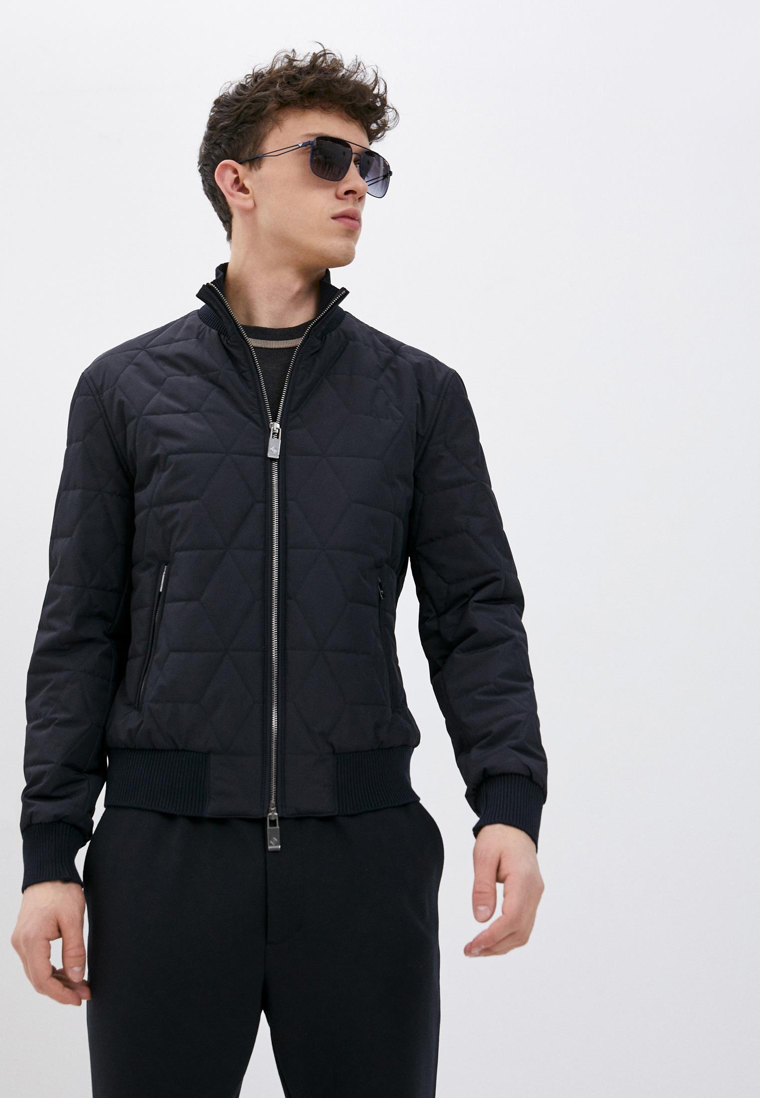 Куртка Pal Zileri S36SG814---E4203