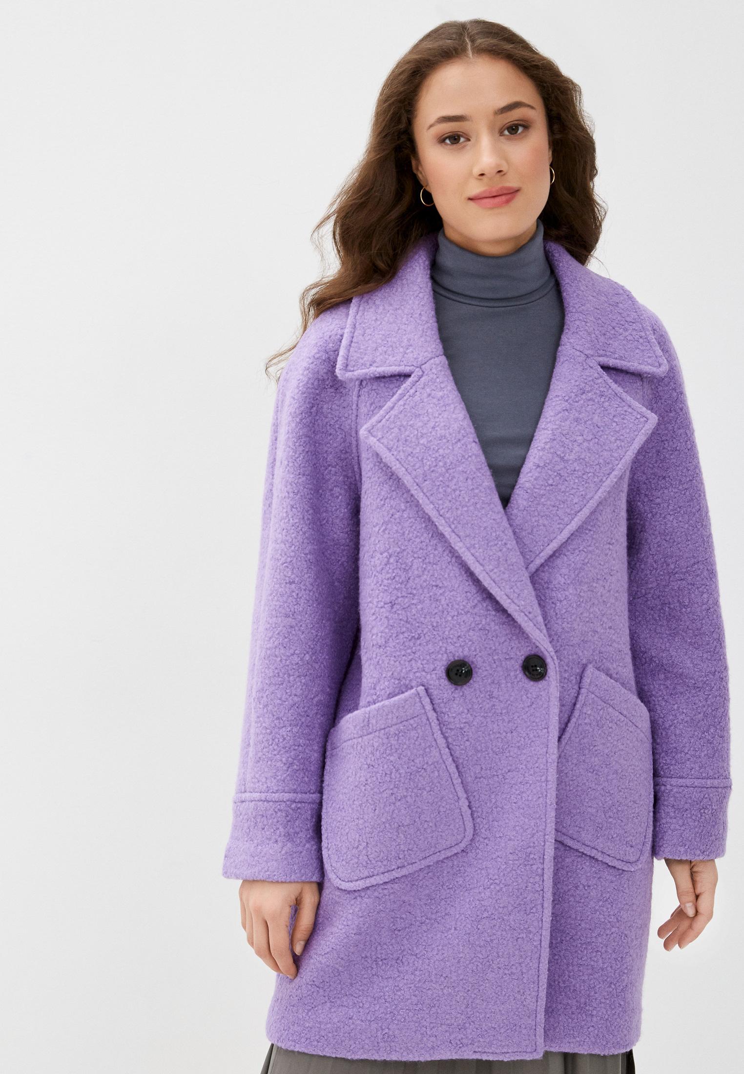 Женские пальто On Parle de Vous 20205