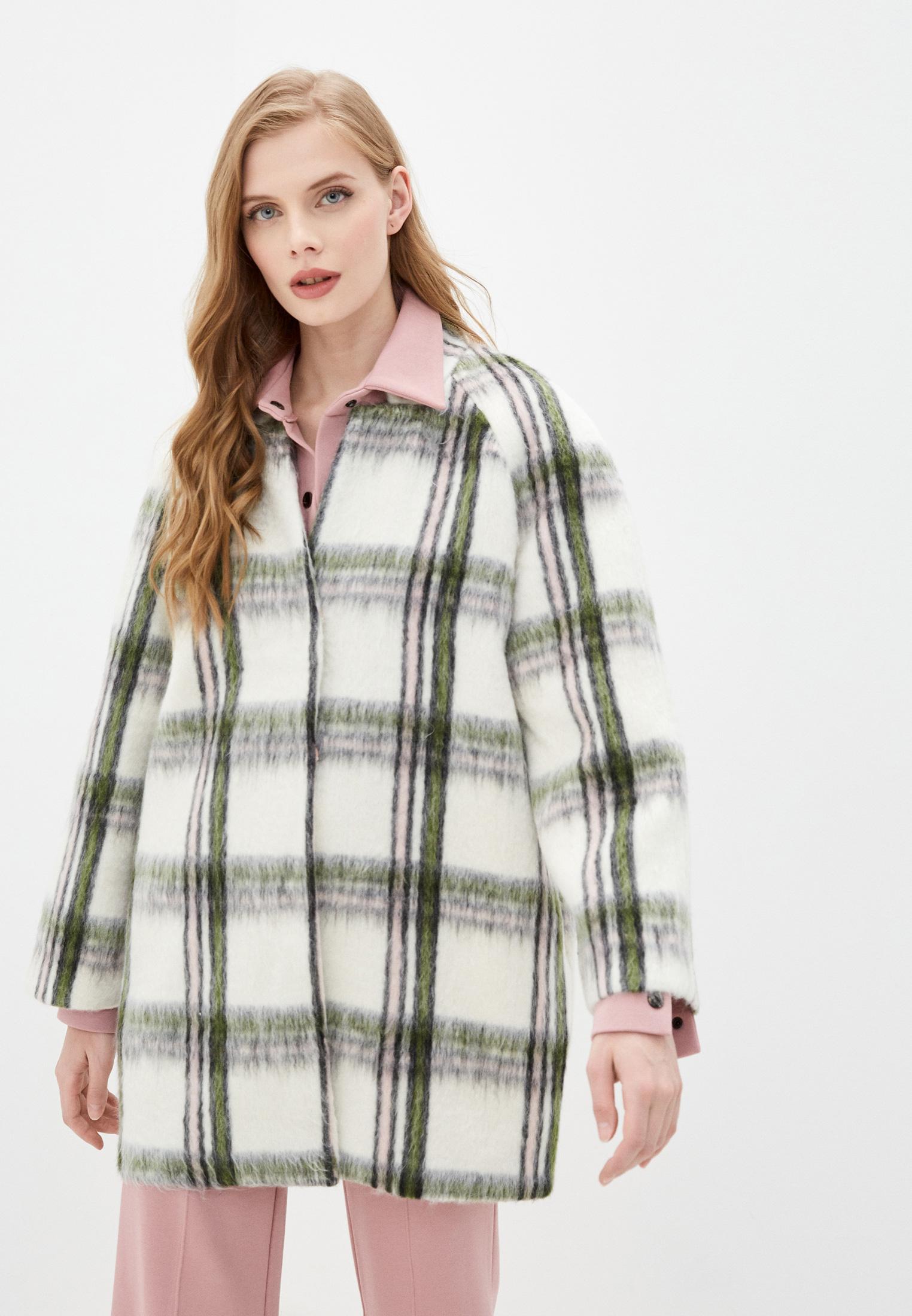 Женские пальто On Parle de Vous 20206