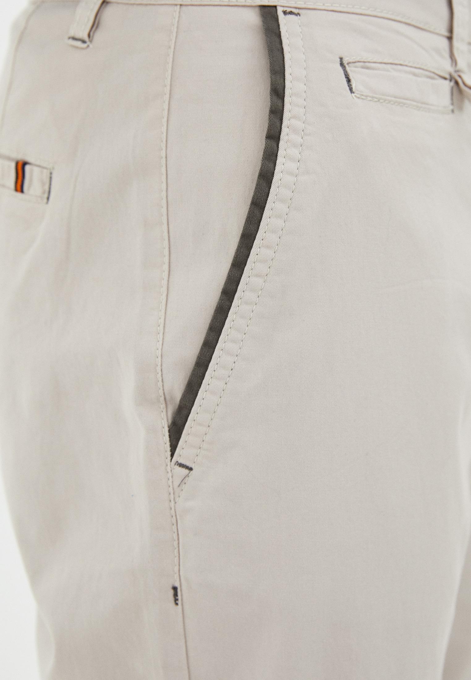 Мужские повседневные шорты Bruebeck 2035: изображение 4