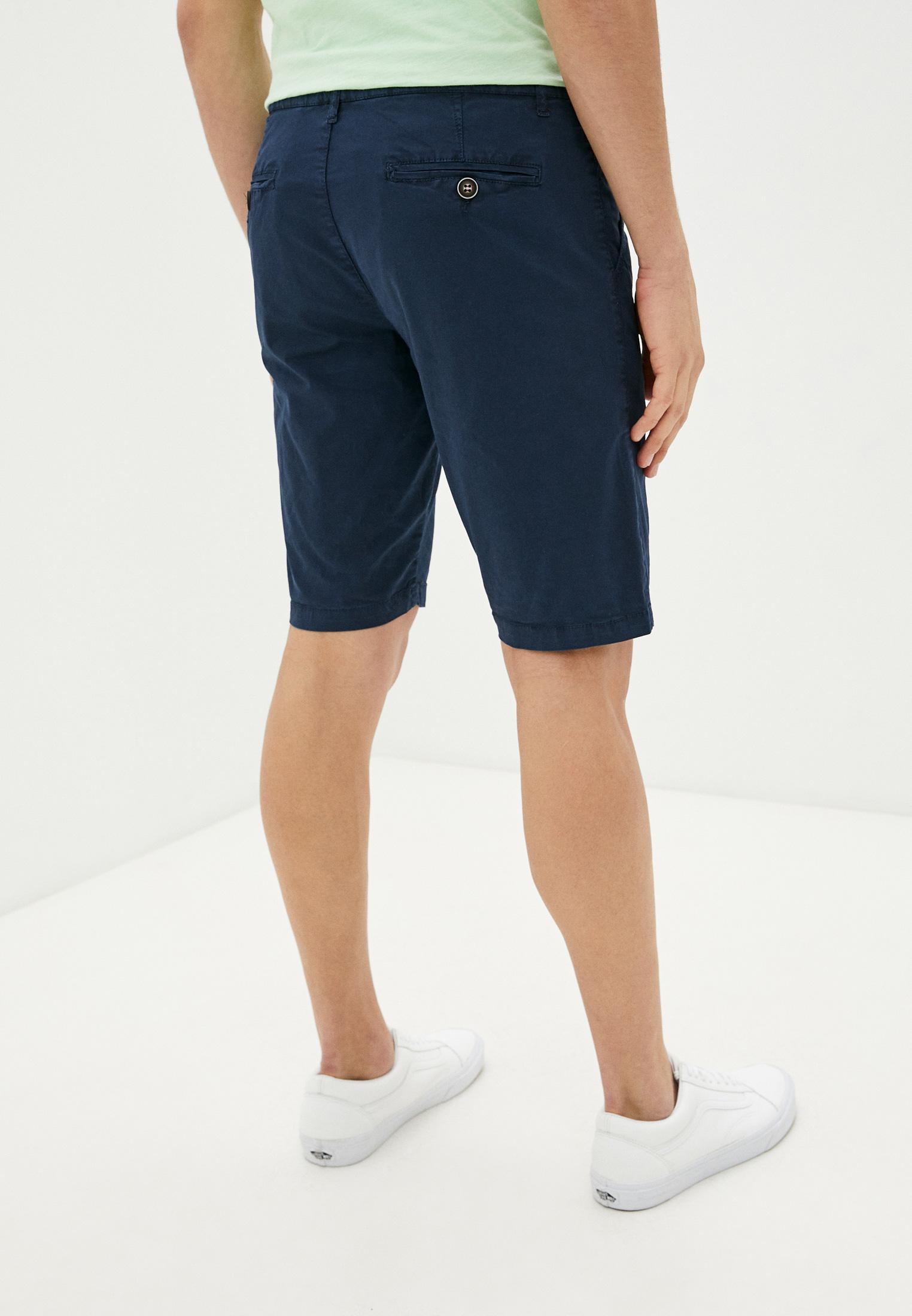 Мужские повседневные шорты Bruebeck 2040: изображение 3
