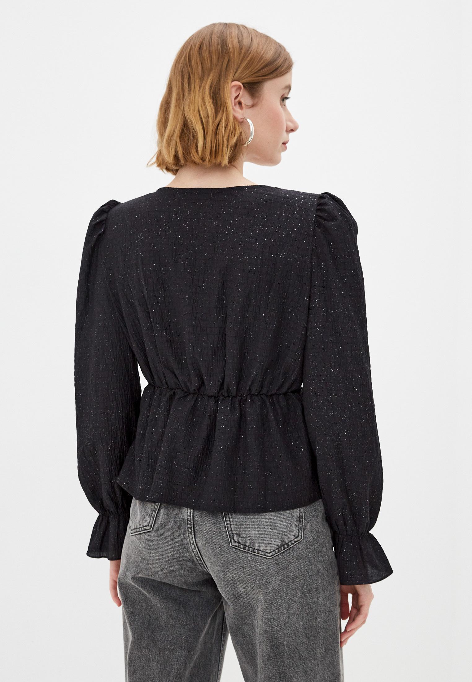 Блуза Bruebeck DD1117: изображение 3