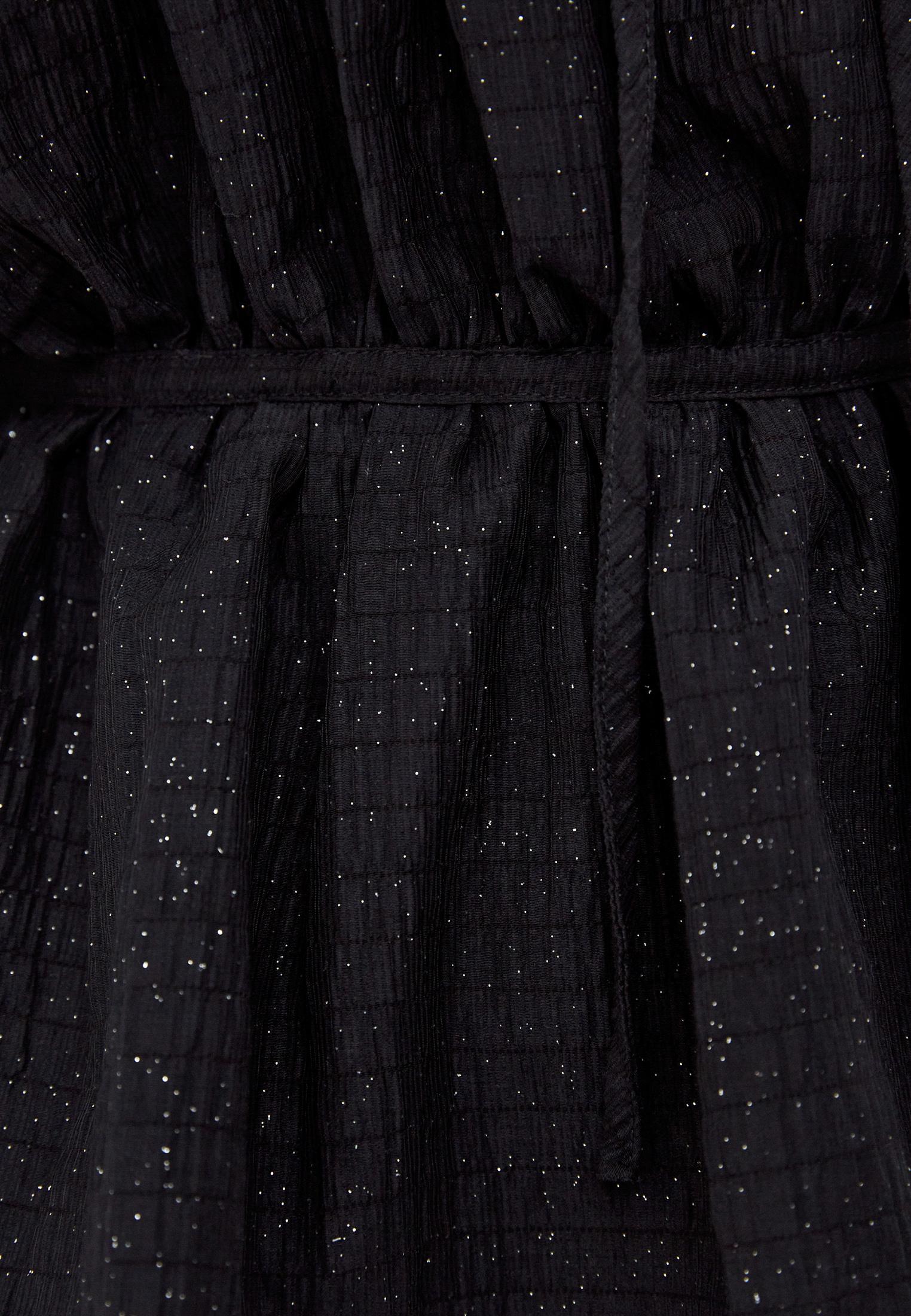 Блуза Bruebeck DD1117: изображение 4