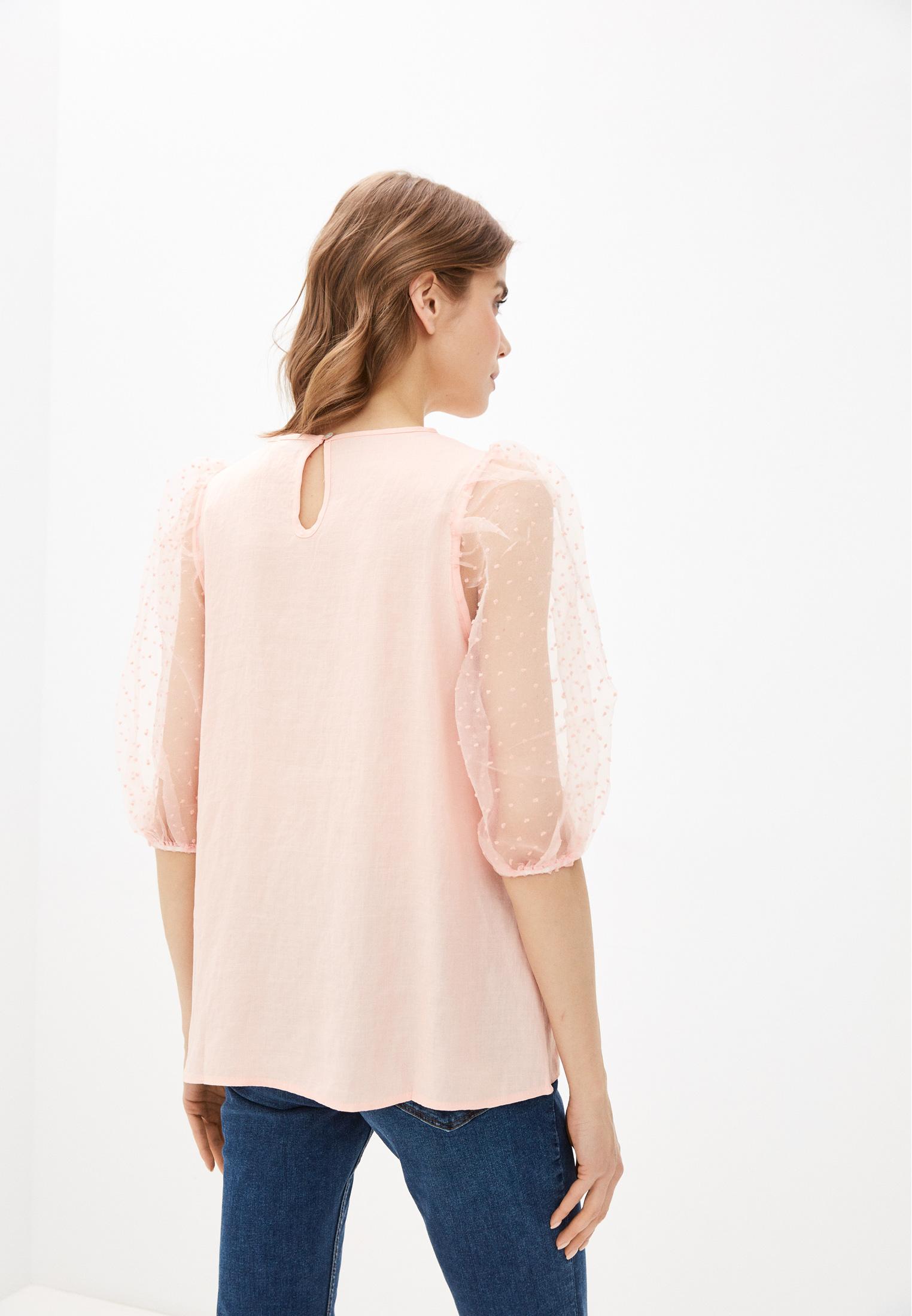 Блуза Bruebeck MF5626: изображение 3