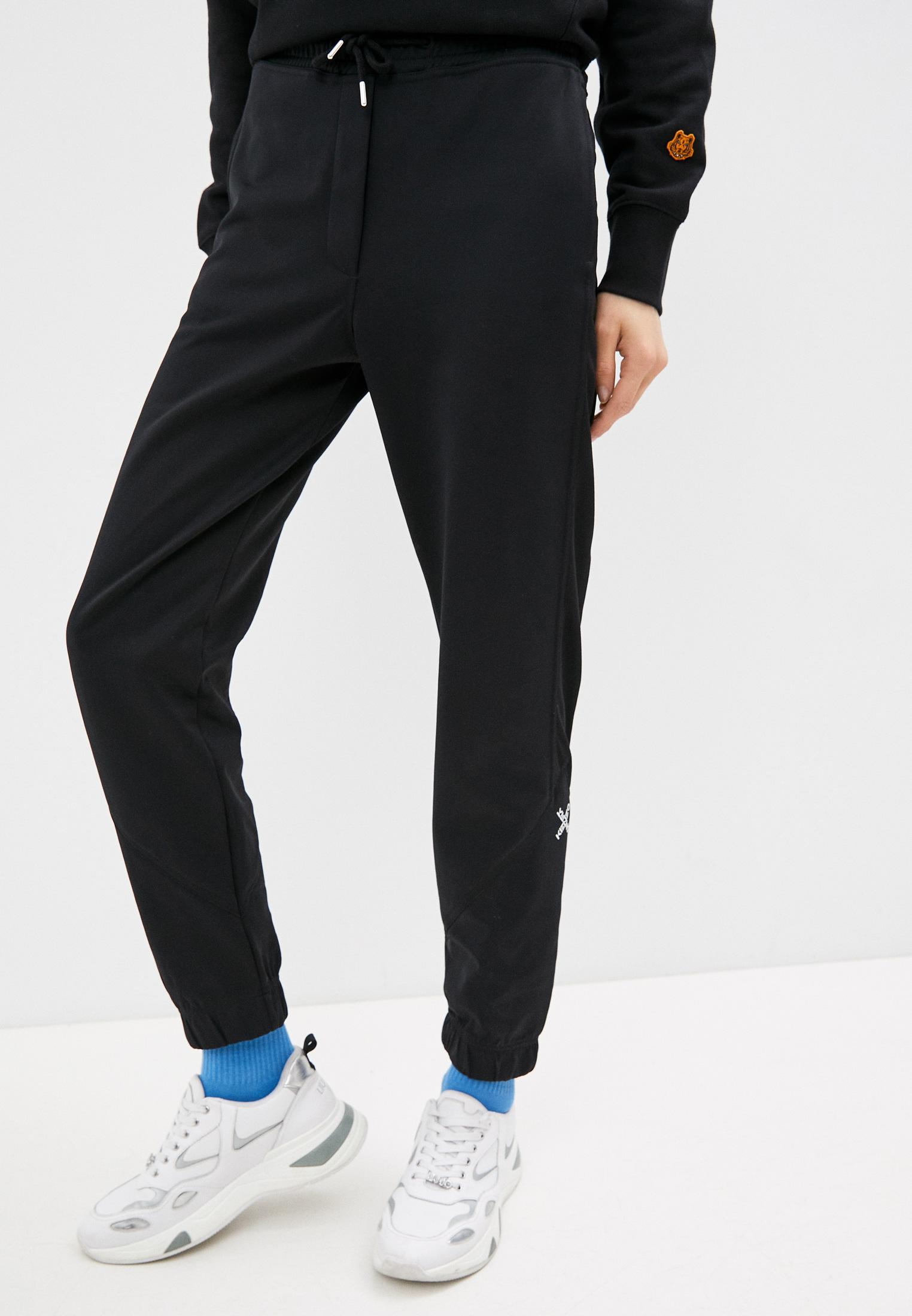 Женские спортивные брюки Kenzo FA62PA7304IU