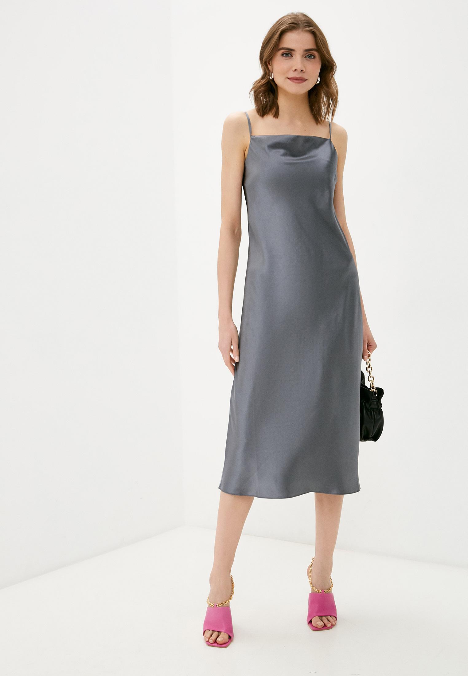 Платье SHARTREZ 114-П