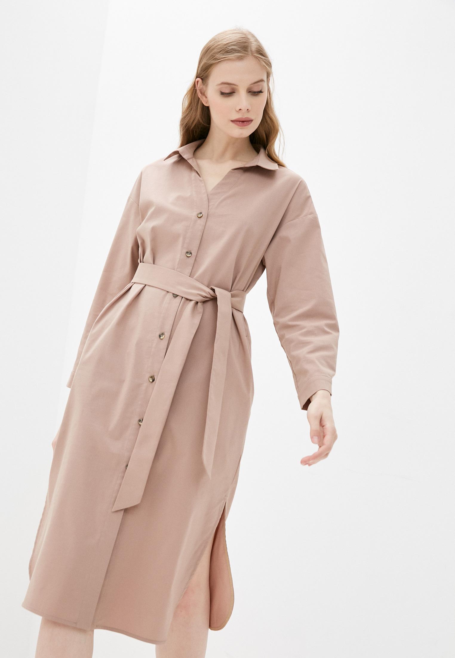 Платье SHARTREZ 125-П