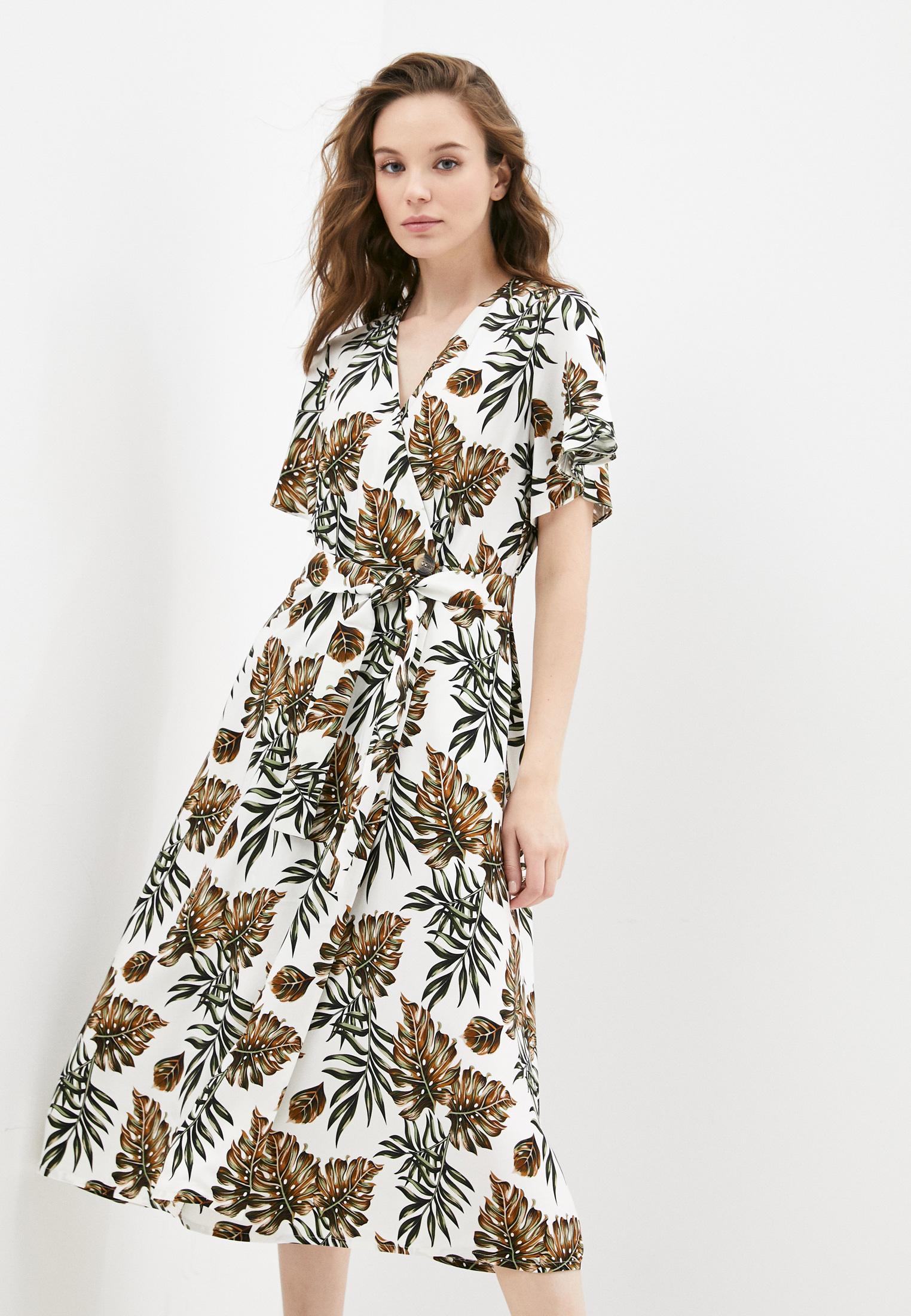 Платье SHARTREZ 533-П