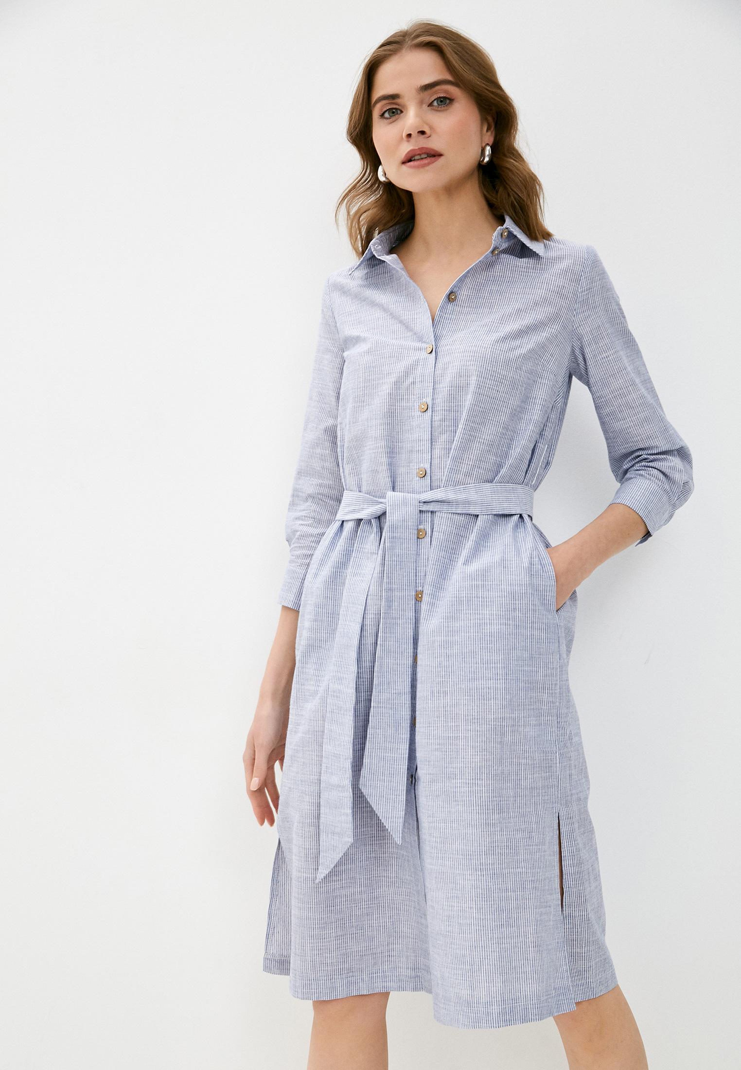 Платье SHARTREZ 55-П5
