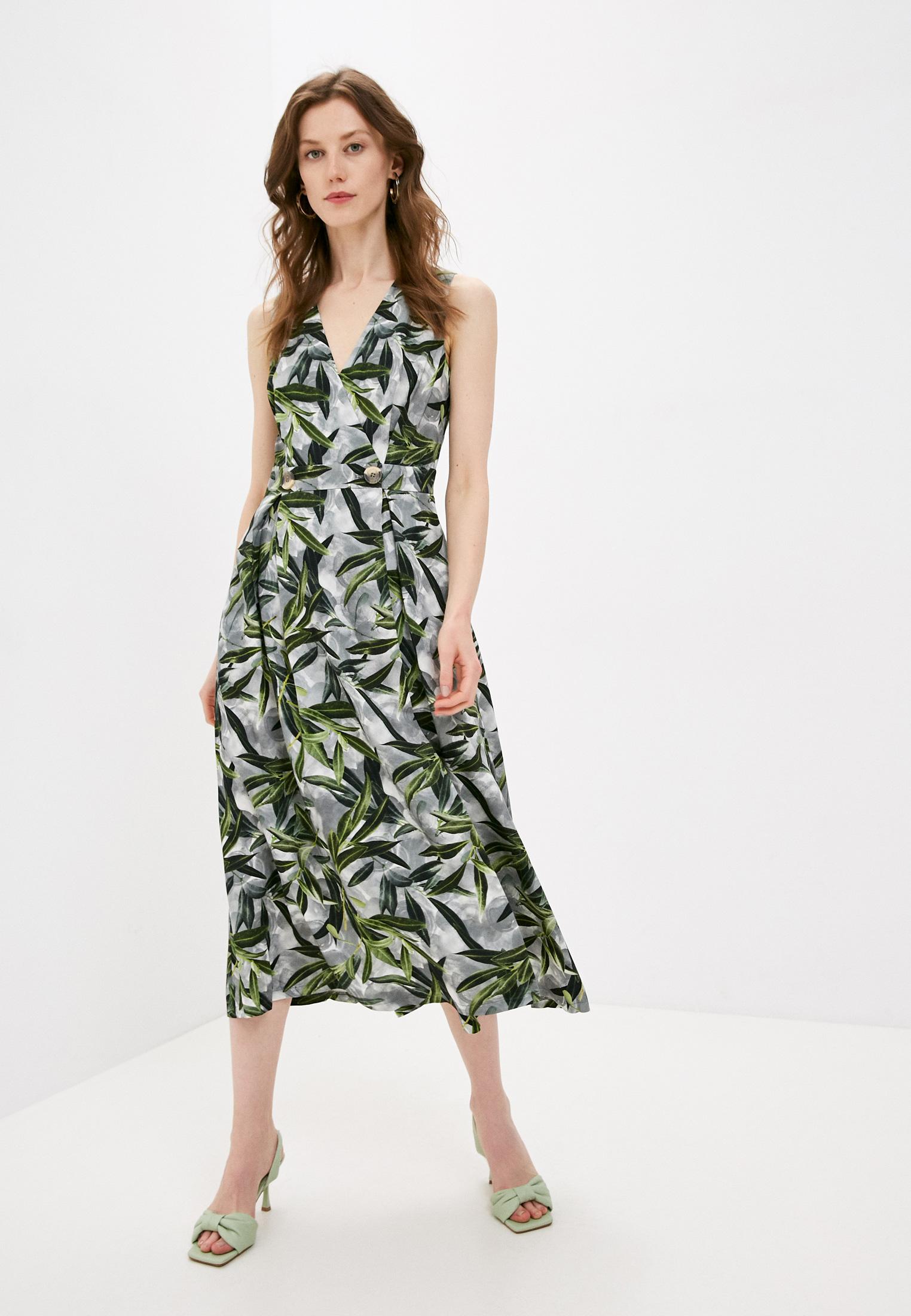 Платье SHARTREZ 711-П3