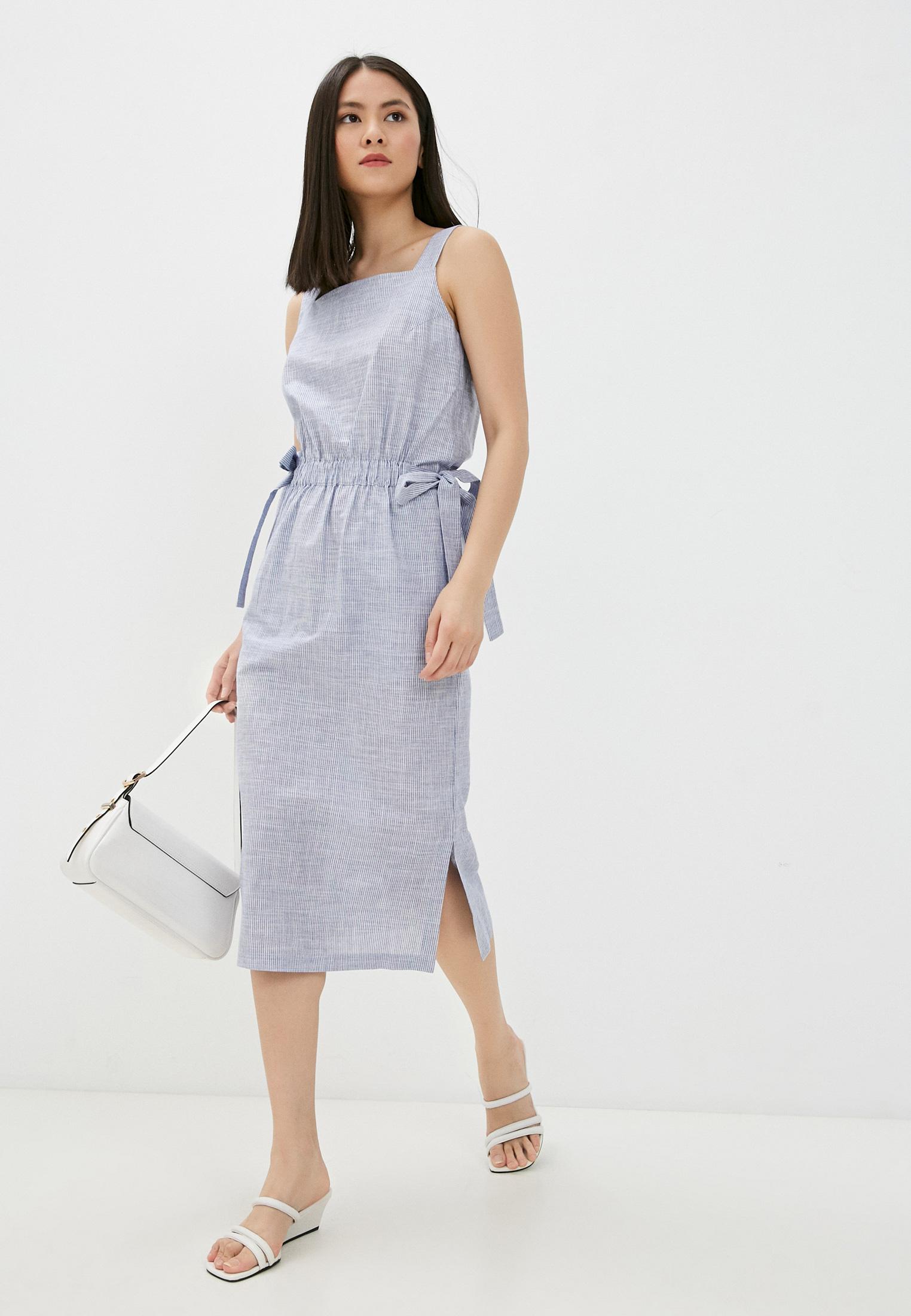 Женские платья-сарафаны SHARTREZ 803-П