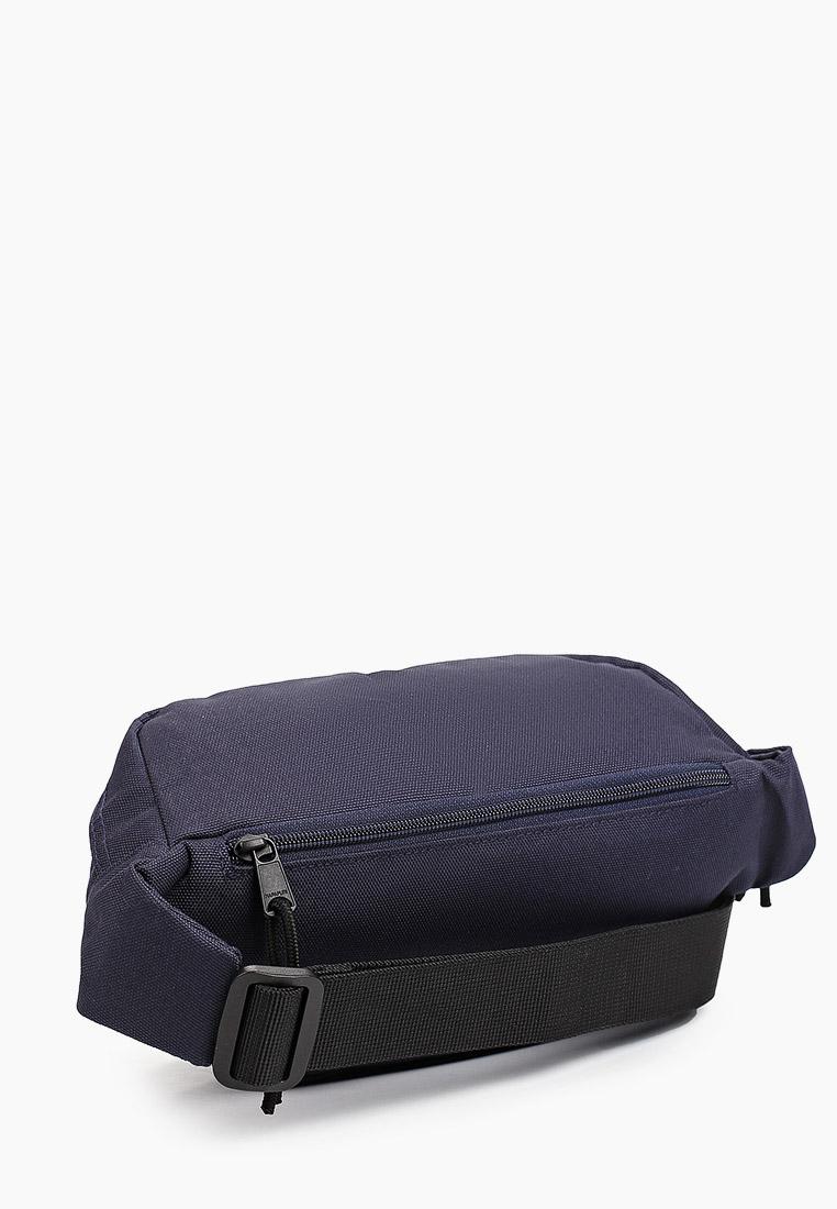 Поясная сумка Napapijri NA4EUG176: изображение 2