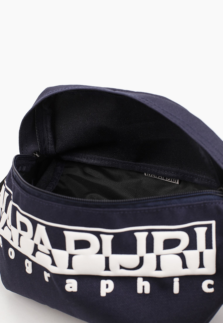Поясная сумка Napapijri NA4EUG176: изображение 3