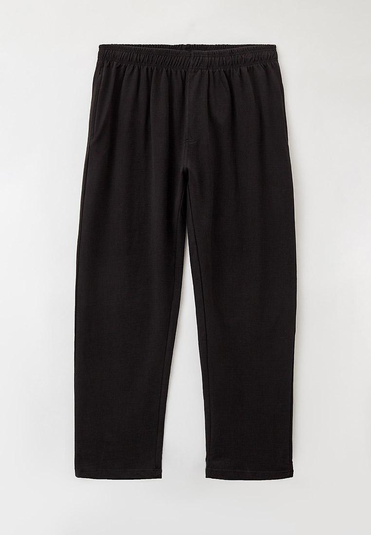 Мужские спортивные брюки D555 KS1420B