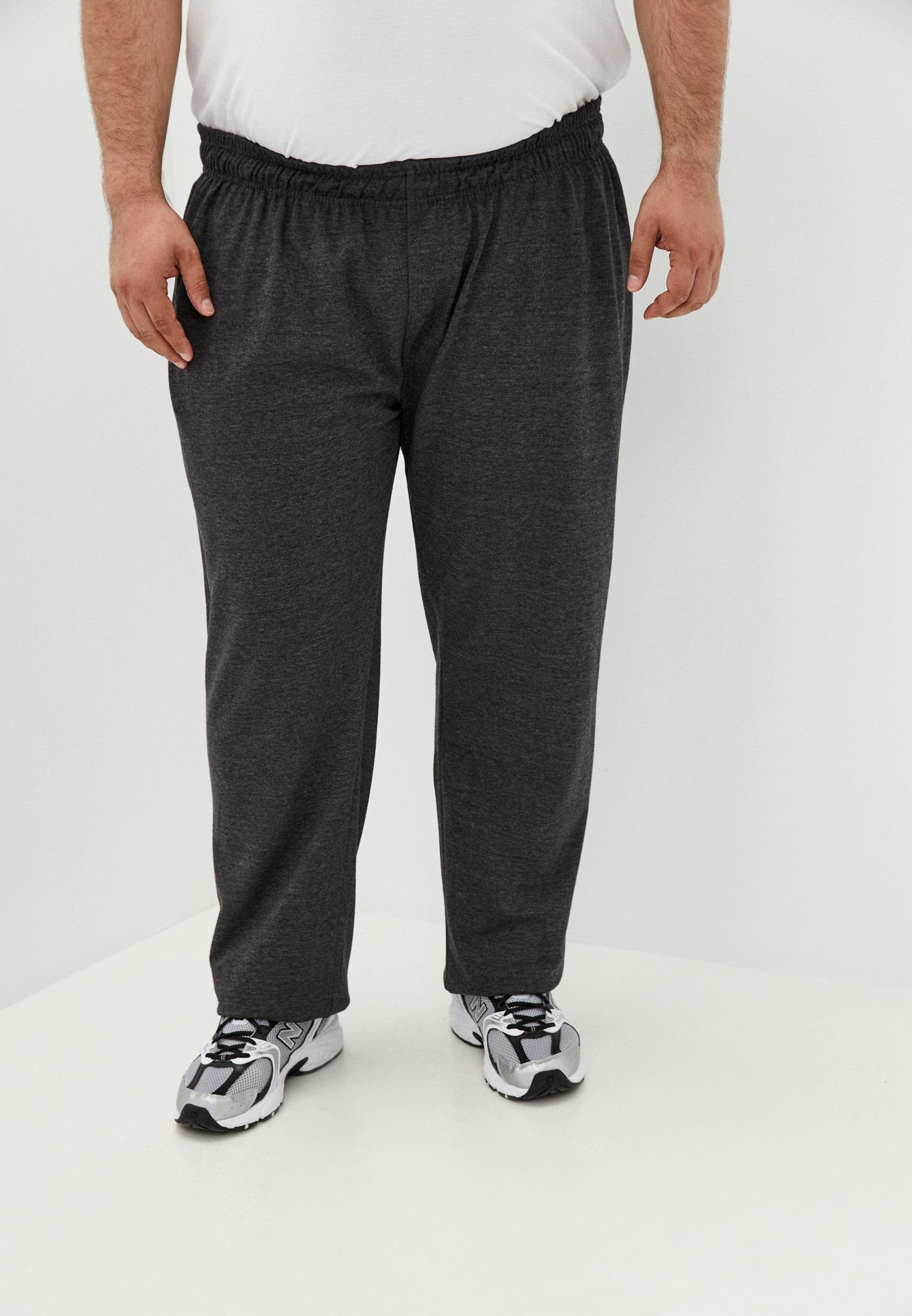 Мужские спортивные брюки D555 KS1420G