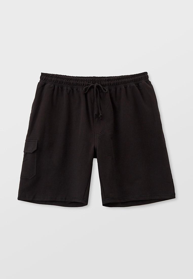 Мужские повседневные шорты D555 KS2030B