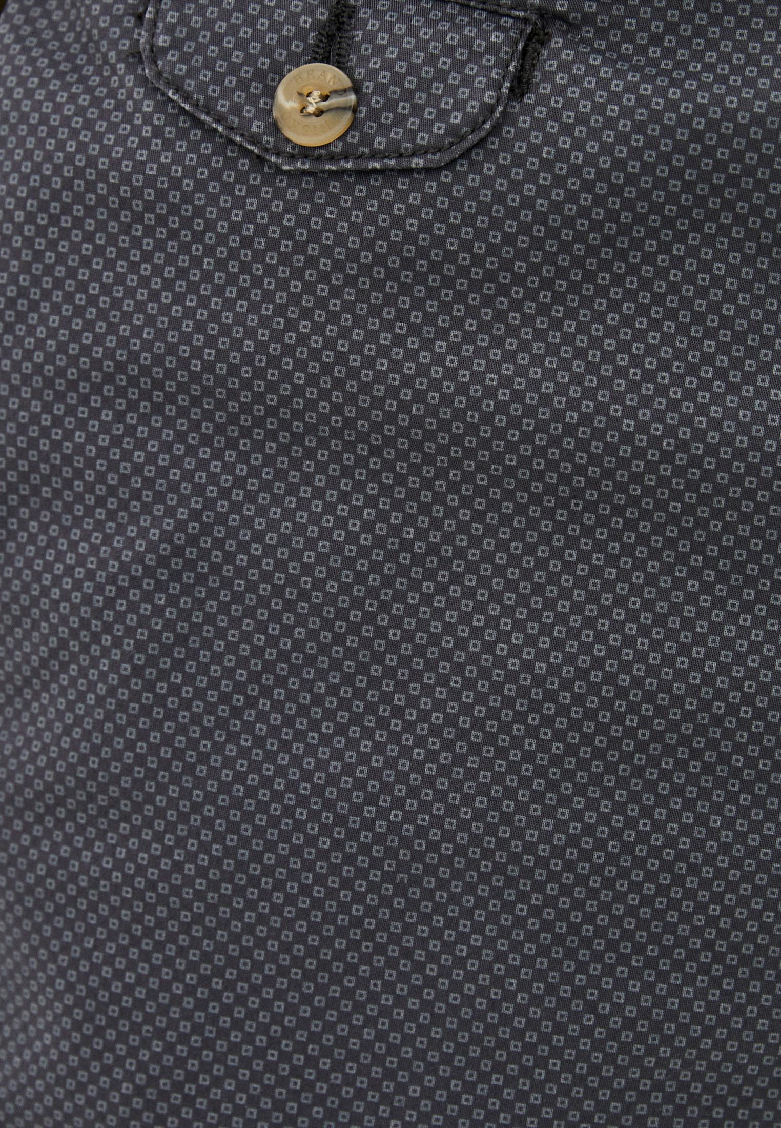 Мужские повседневные шорты Nisko 1563: изображение 8