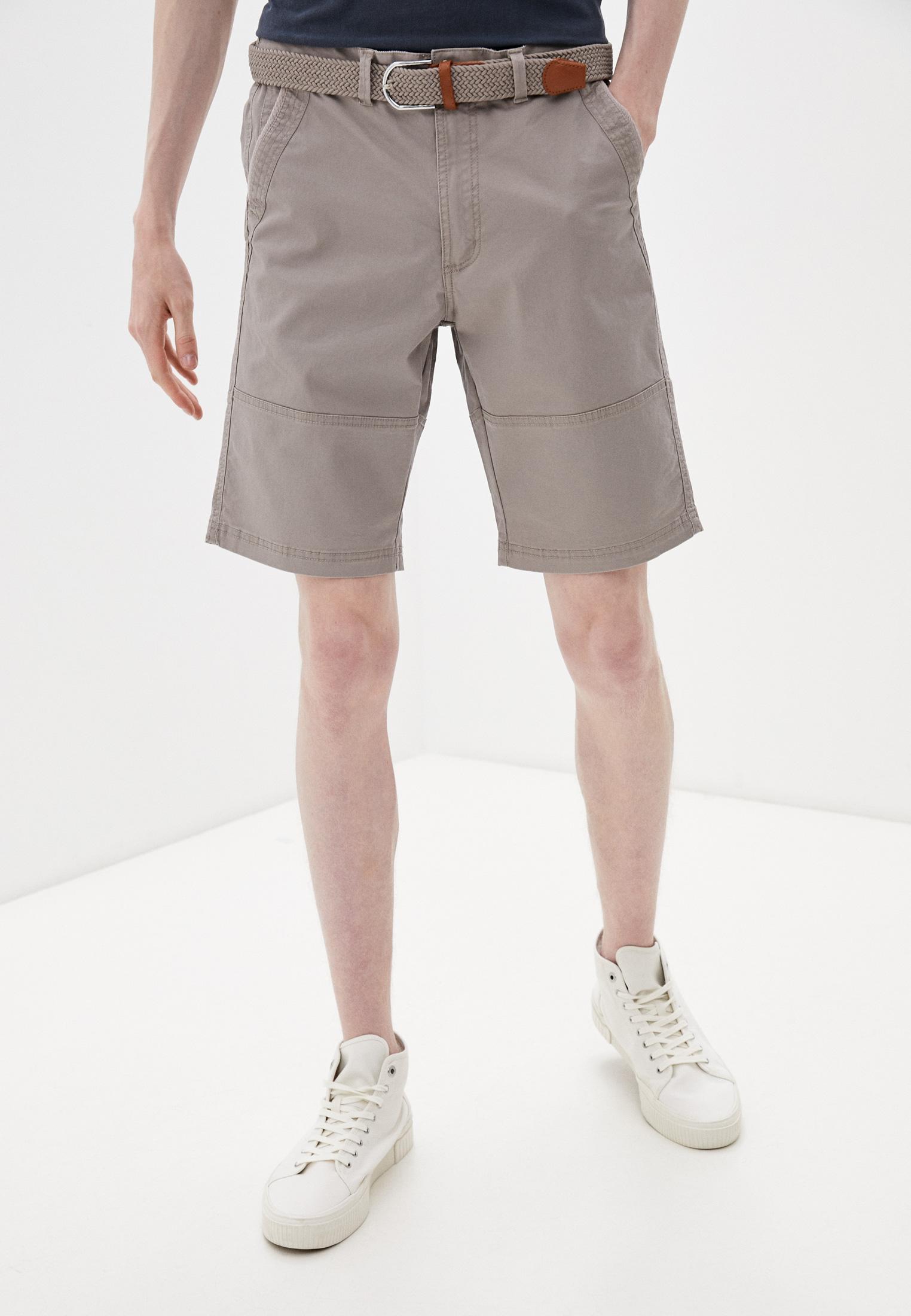 Мужские повседневные шорты Nisko 1568G: изображение 5