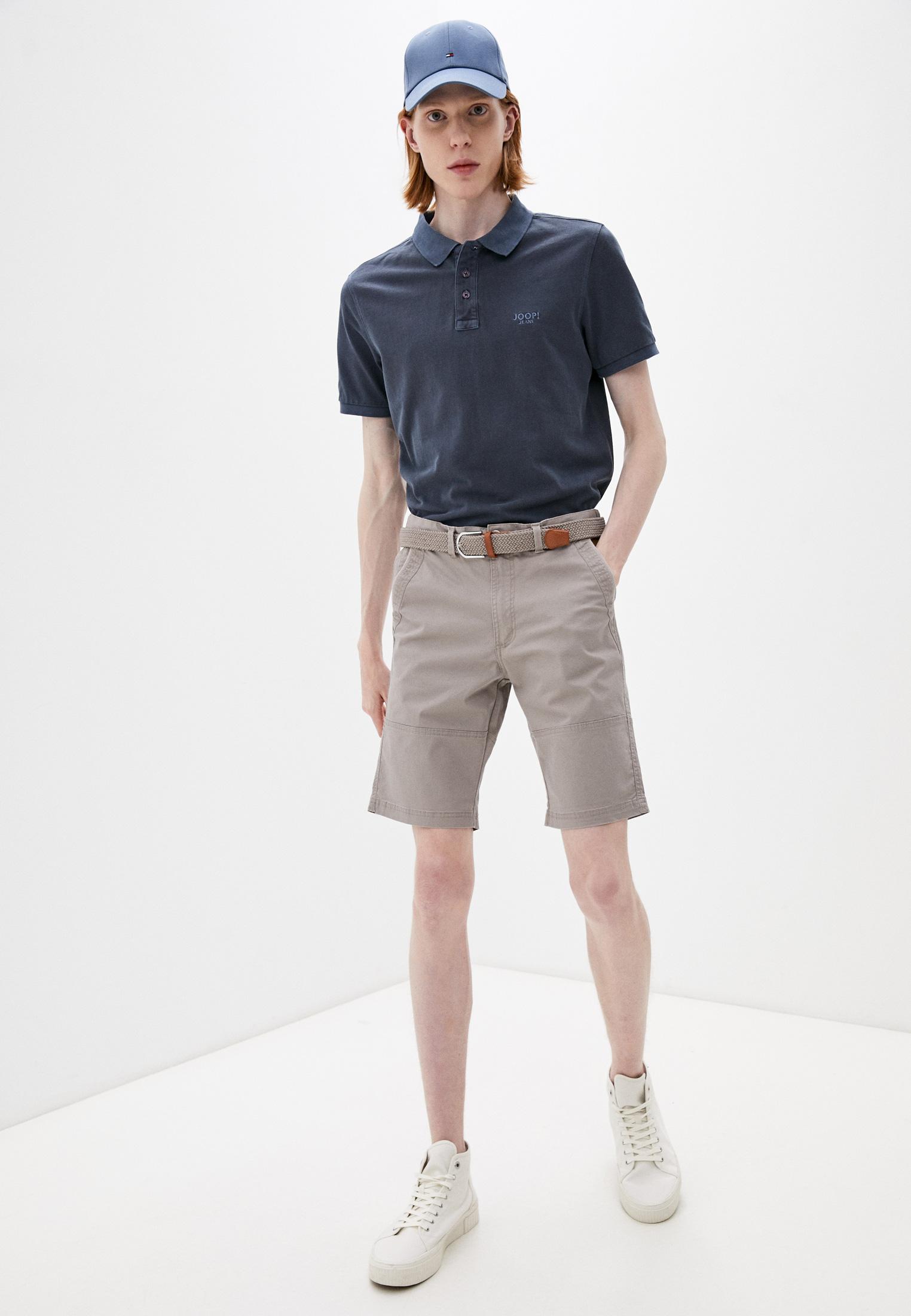 Мужские повседневные шорты Nisko 1568G: изображение 6